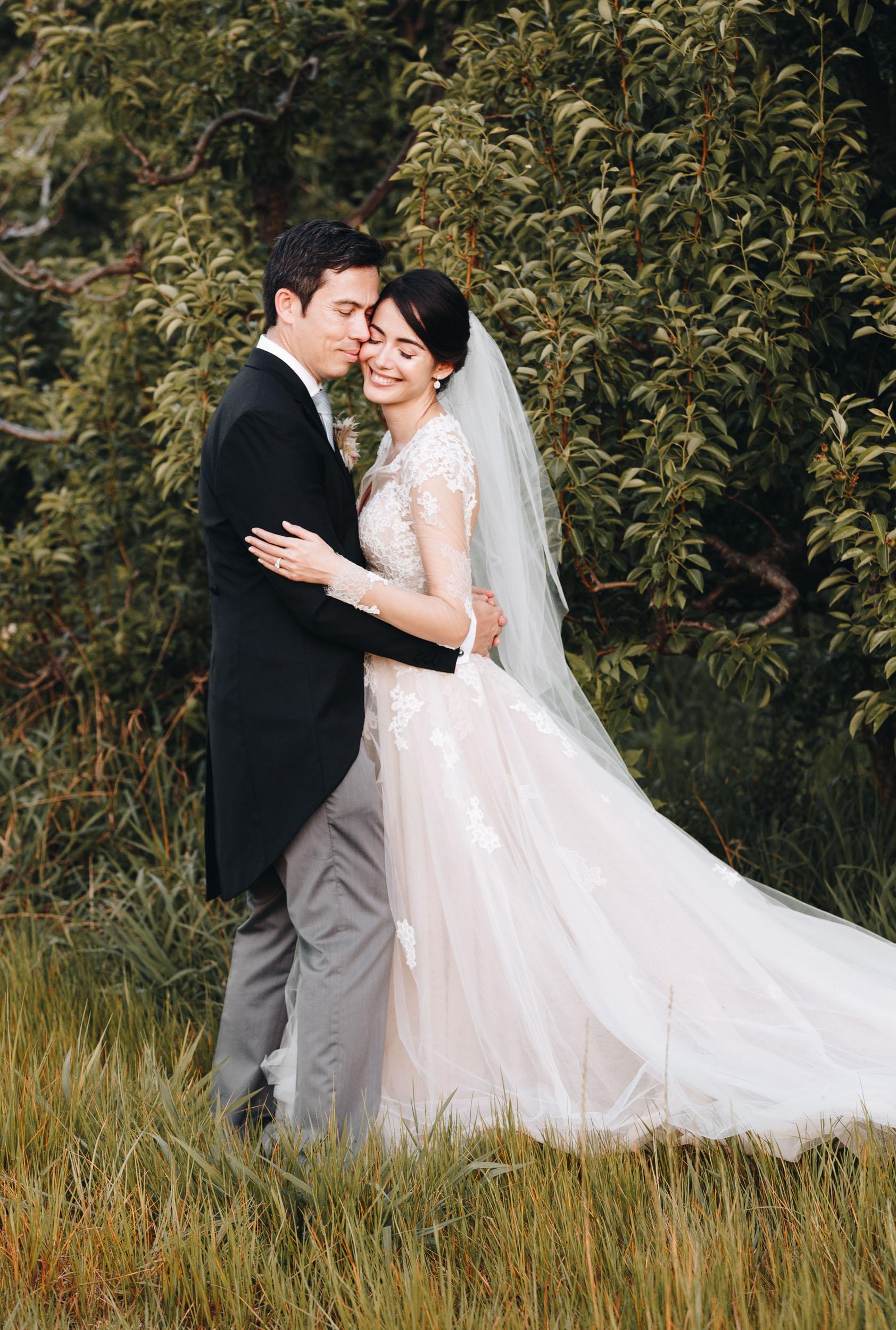 Jenny-Rockett-John-Scranton-Cape-Town-Wedding-Photographer-Andrea-Kellan-189.jpg