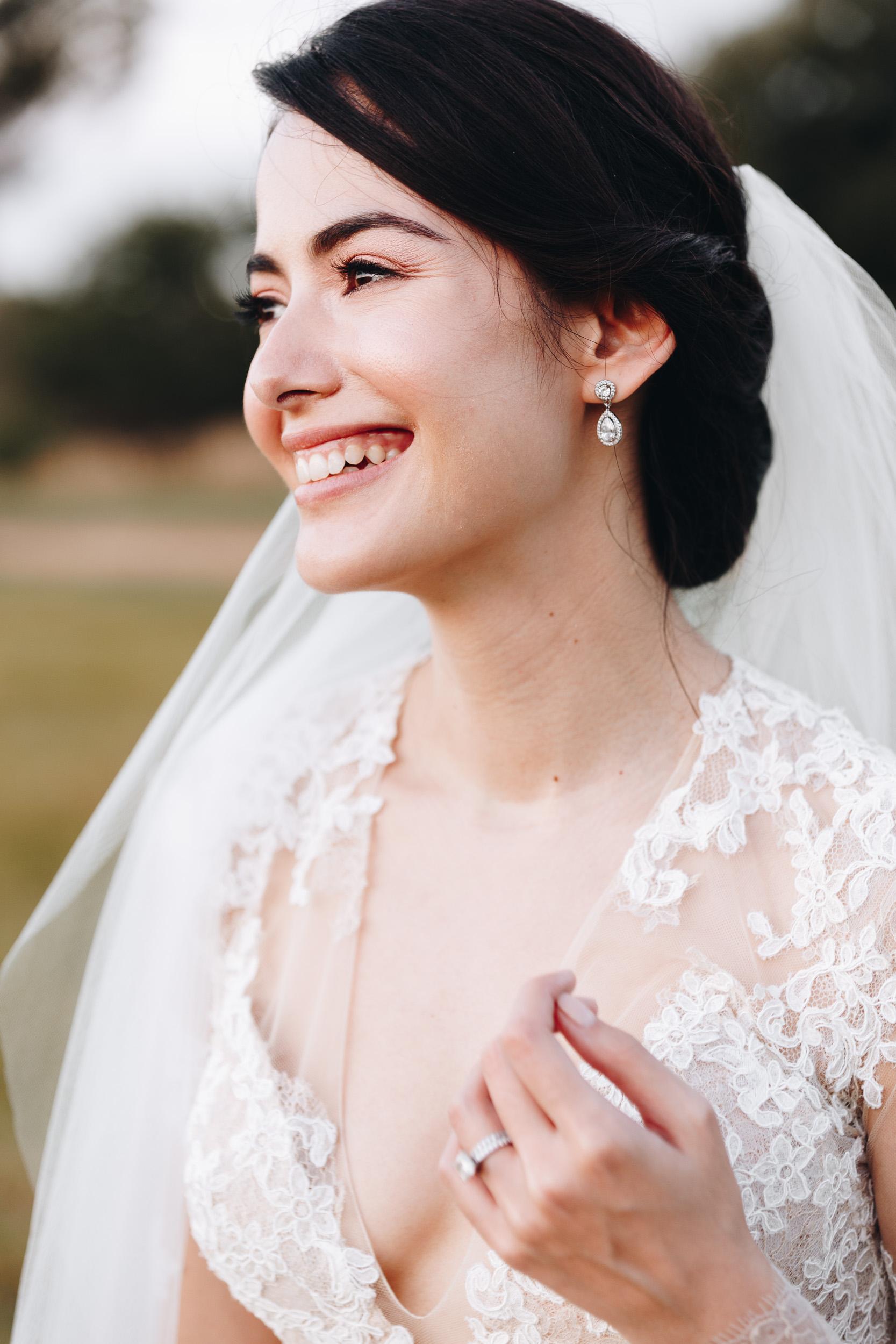 Jenny-Rockett-John-Scranton-Cape-Town-Wedding-Photographer-Andrea-Kellan-194.jpg