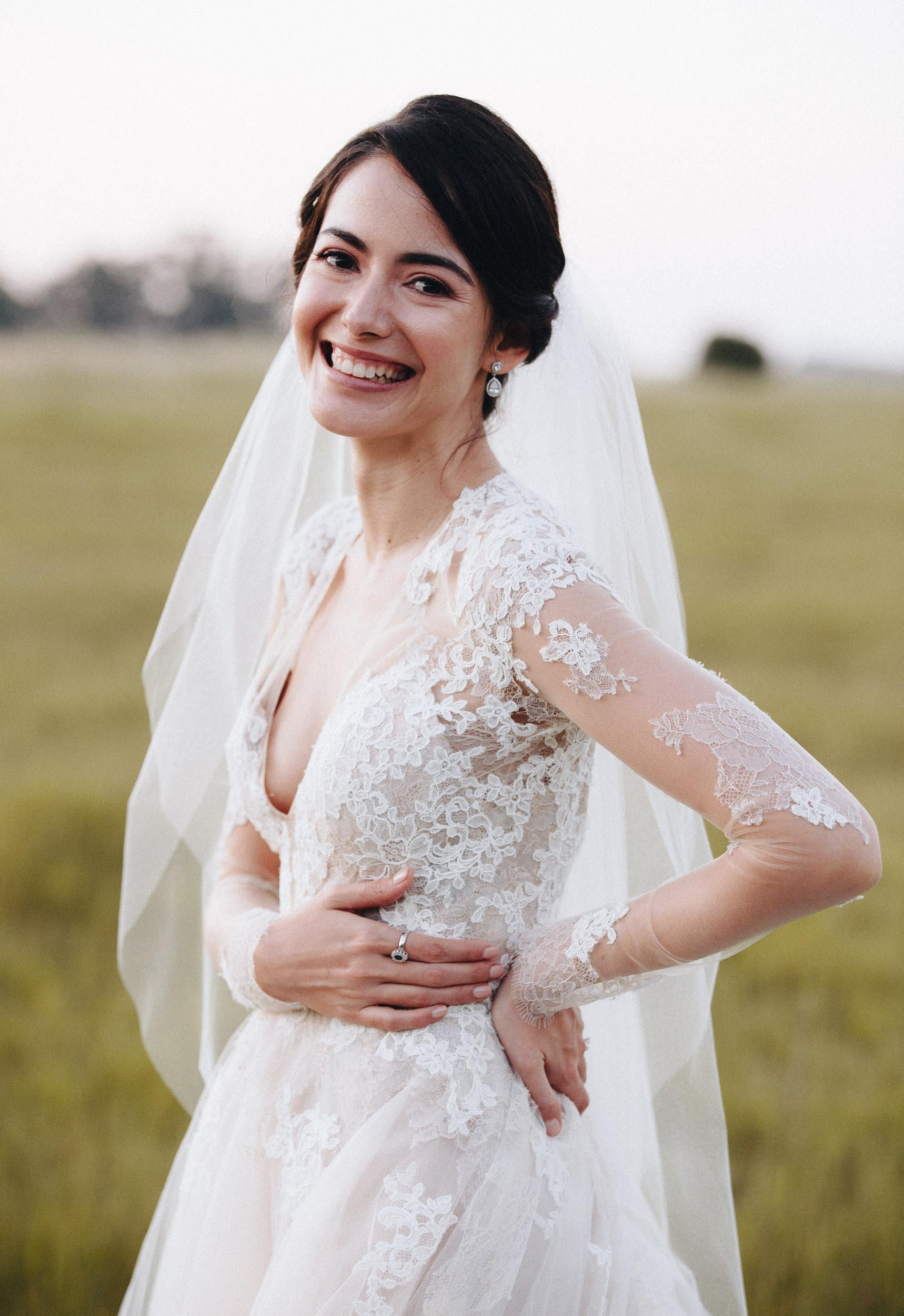 Jenny-Rockett-John-Scranton-Cape-Town-Wedding-Photographer-Andrea-Kellan-198.jpg