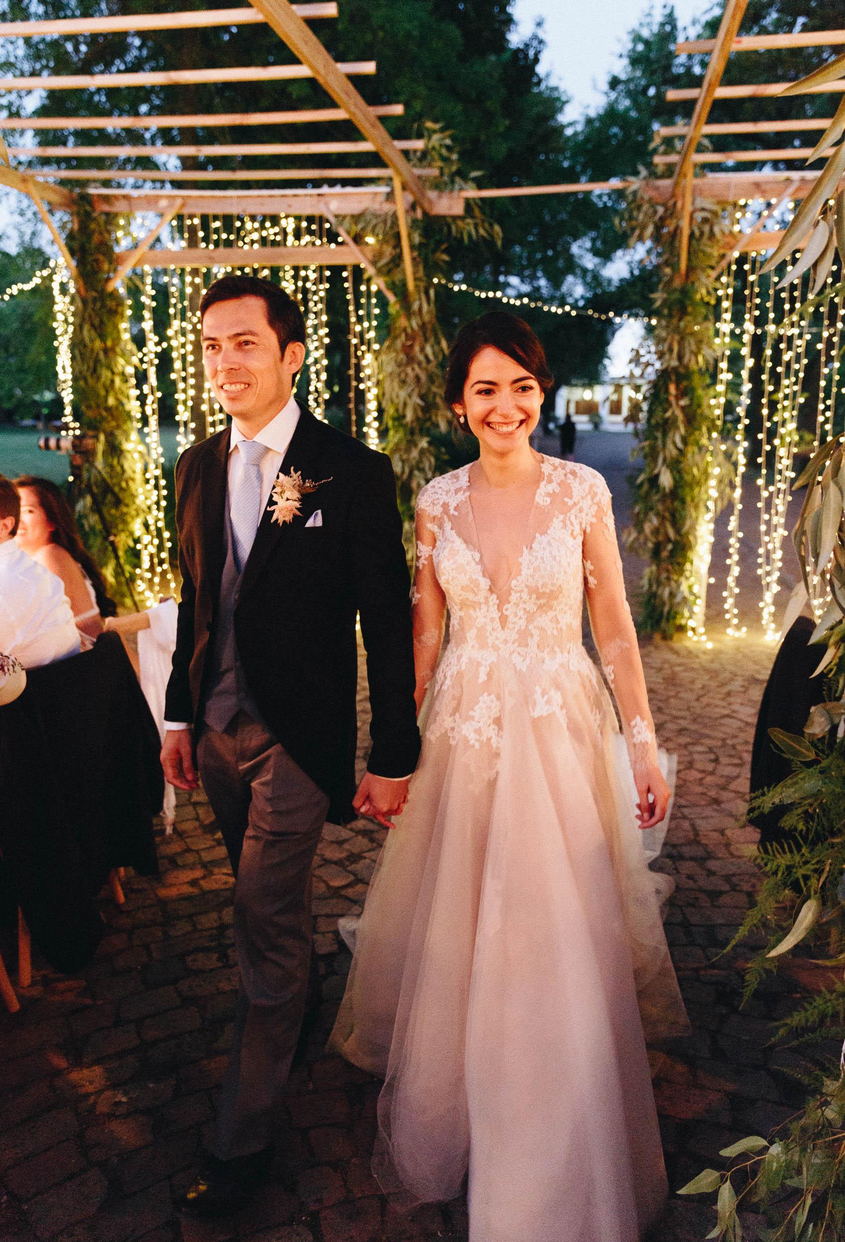 Jenny-Rockett-John-Scranton-Cape-Town-Wedding-Photographer-Andrea-Kellan-205.jpg