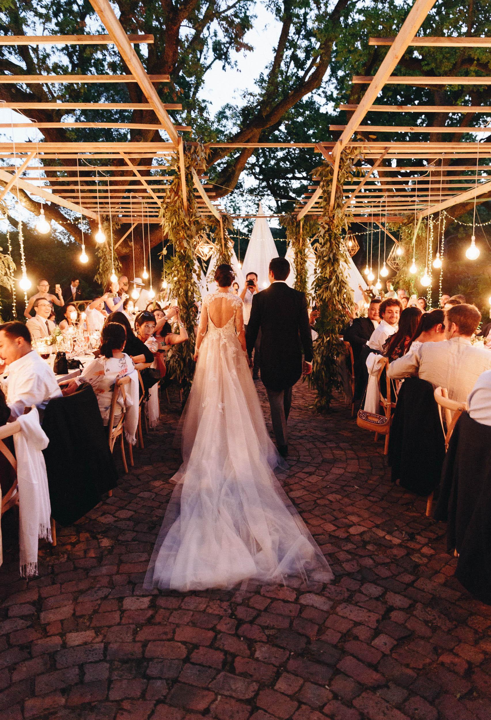 Jenny-Rockett-John-Scranton-Cape-Town-Wedding-Photographer-Andrea-Kellan-206.jpg