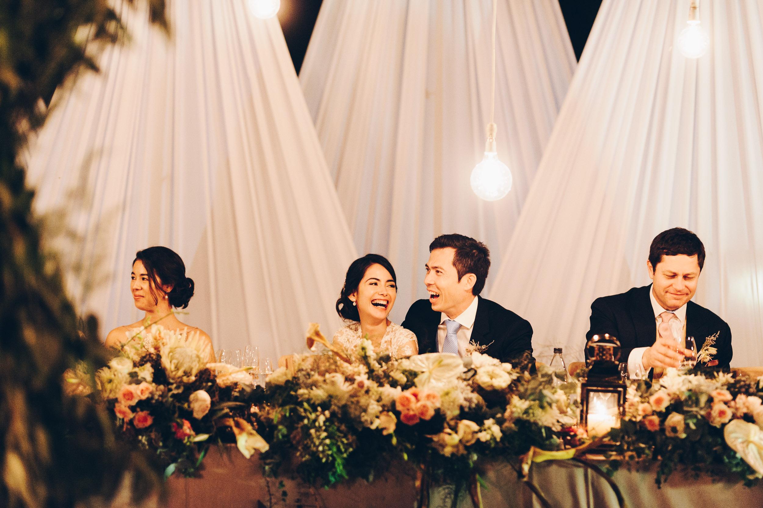 Jenny-Rockett-John-Scranton-Cape-Town-Wedding-Photographer-Andrea-Kellan-214.jpg