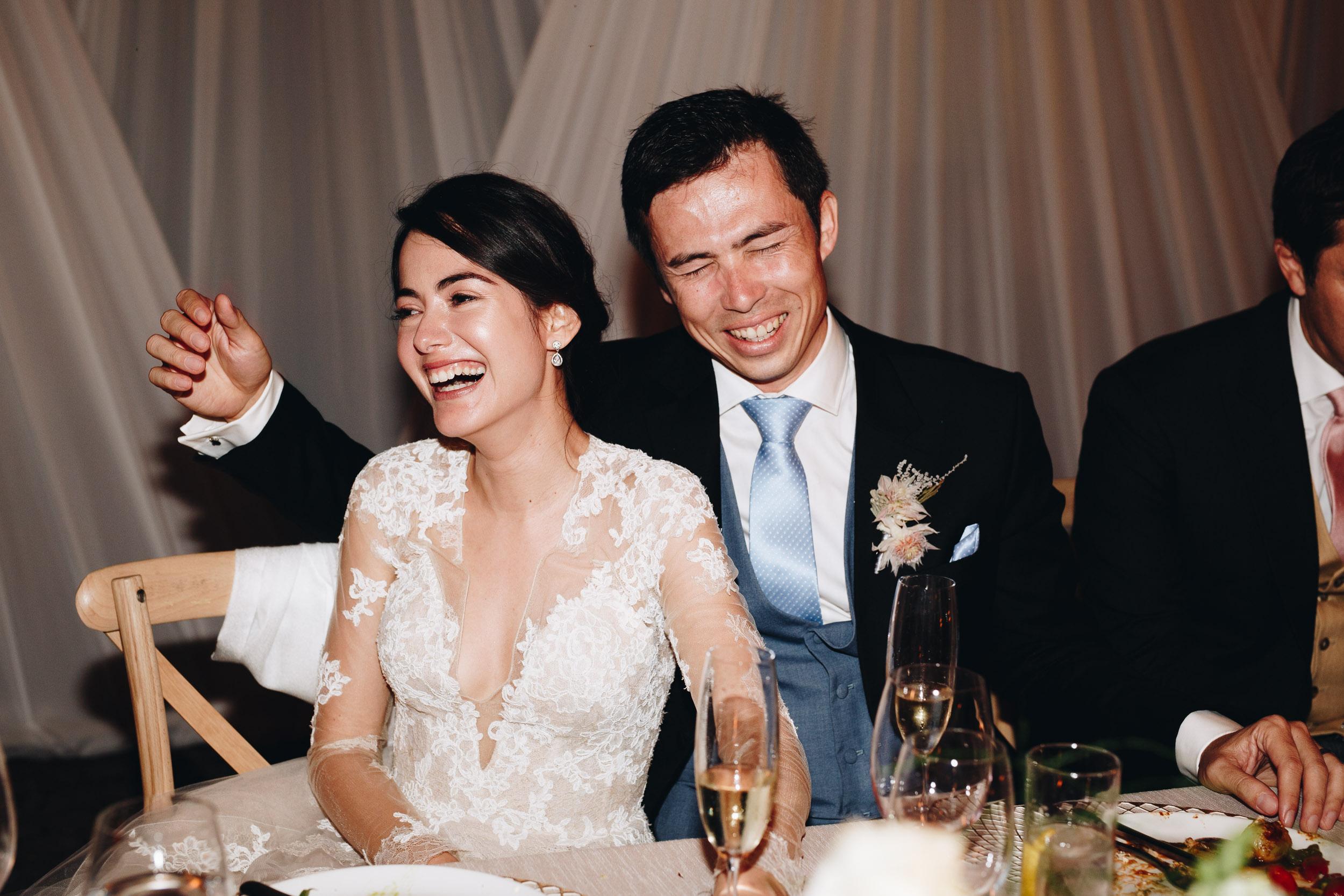 Jenny-Rockett-John-Scranton-Cape-Town-Wedding-Photographer-Andrea-Kellan-217.jpg