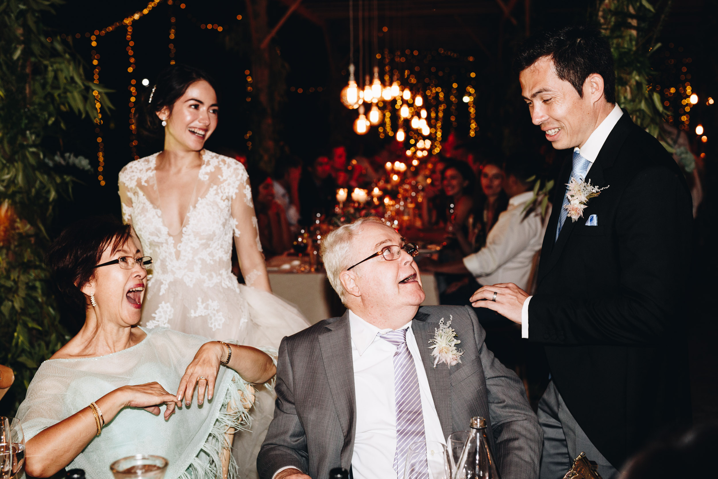 Jenny-Rockett-John-Scranton-Cape-Town-Wedding-Photographer-Andrea-Kellan-221.jpg