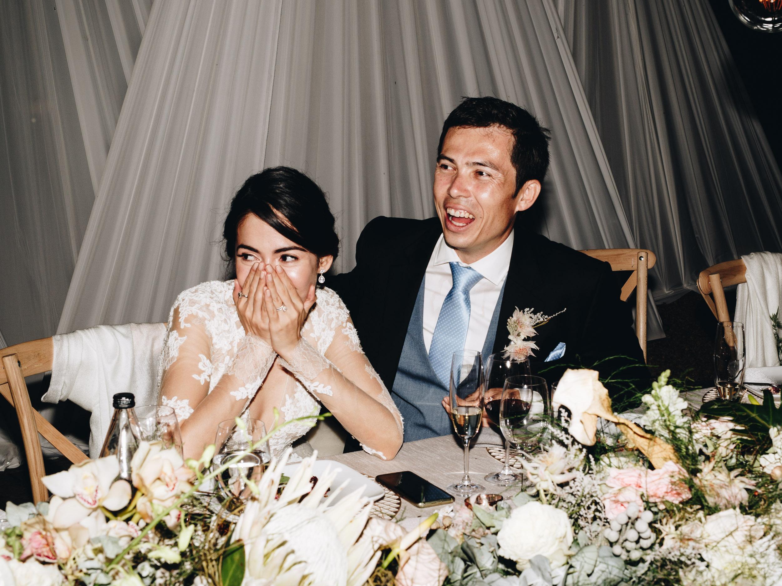 Jenny-Rockett-John-Scranton-Cape-Town-Wedding-Photographer-Andrea-Kellan-222.jpg