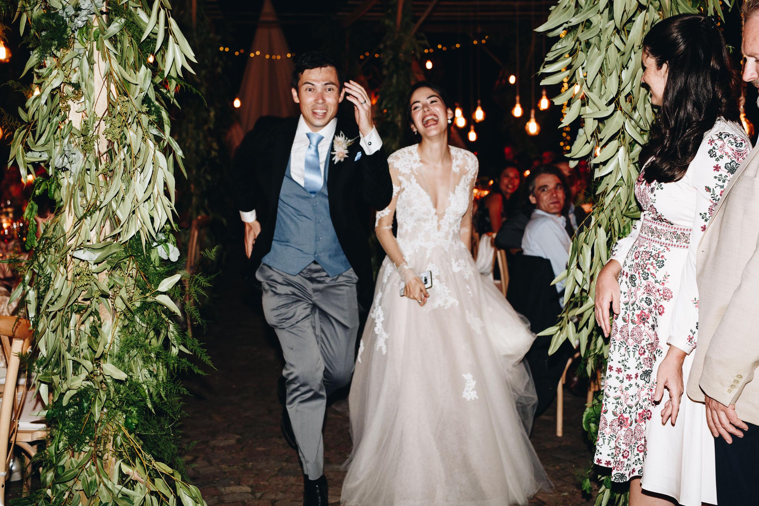 Jenny-Rockett-John-Scranton-Cape-Town-Wedding-Photographer-Andrea-Kellan-223.jpg