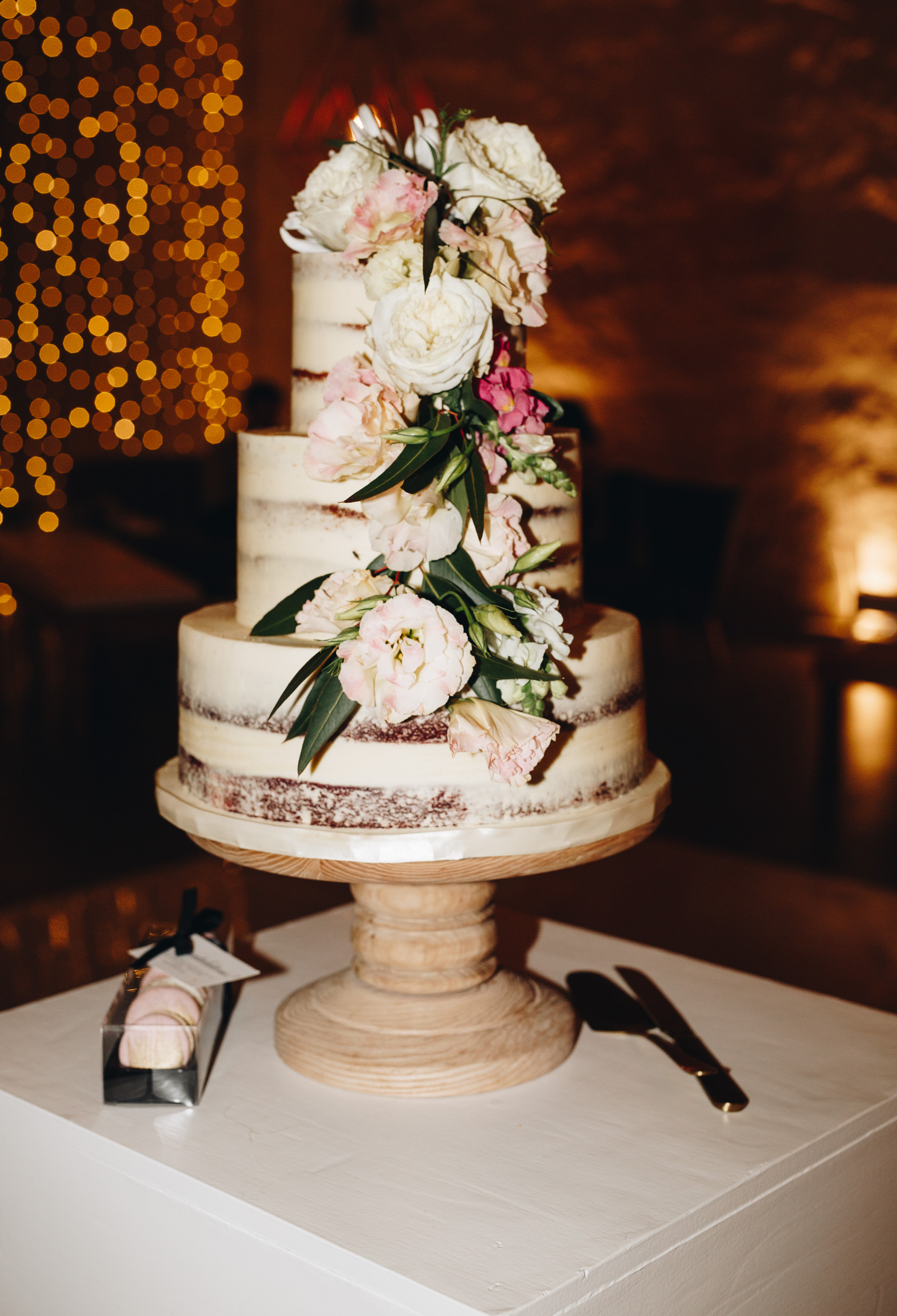 Jenny-Rockett-John-Scranton-Cape-Town-Wedding-Photographer-Andrea-Kellan-224.jpg