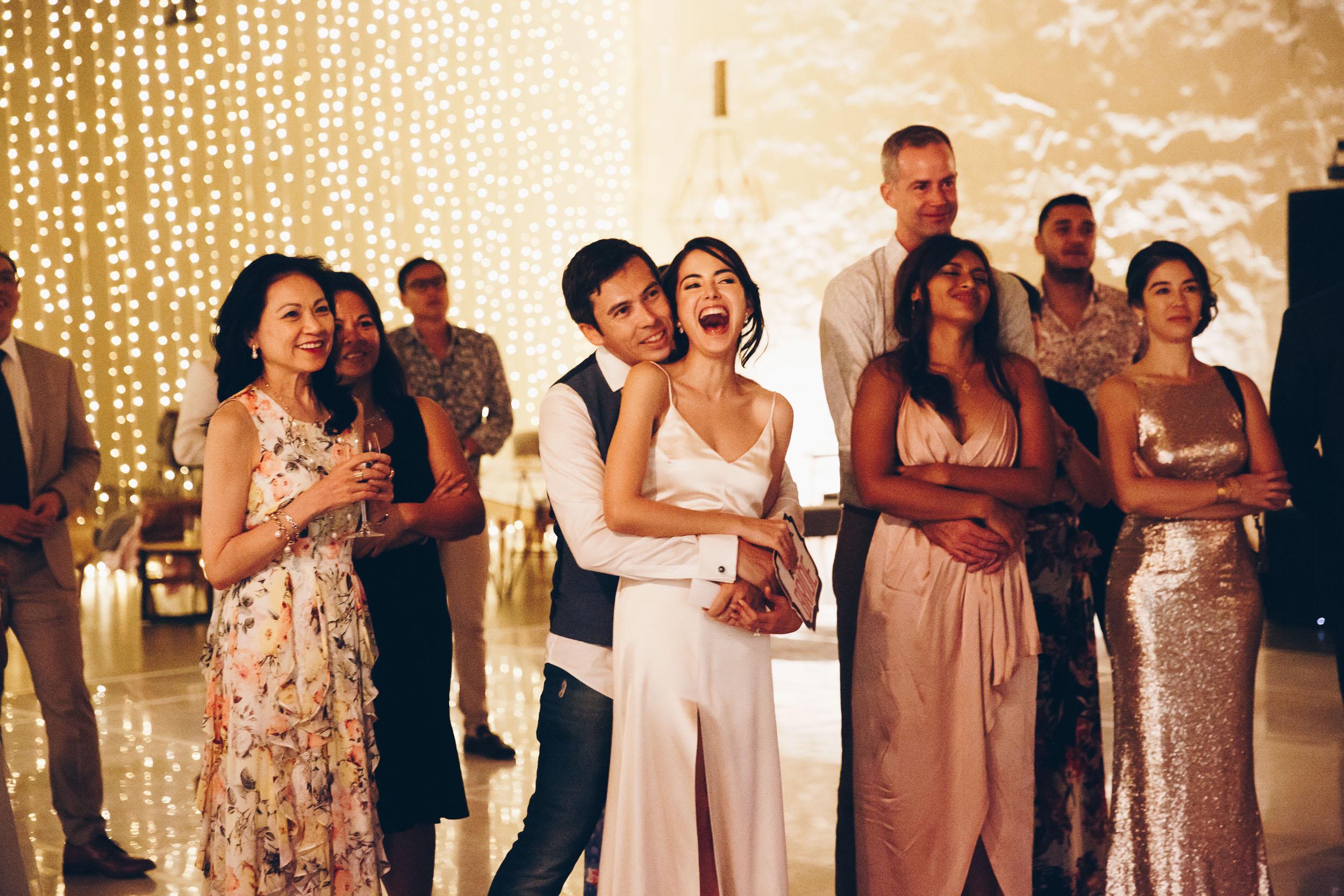 Jenny-Rockett-John-Scranton-Cape-Town-Wedding-Photographer-Andrea-Kellan-237.jpg
