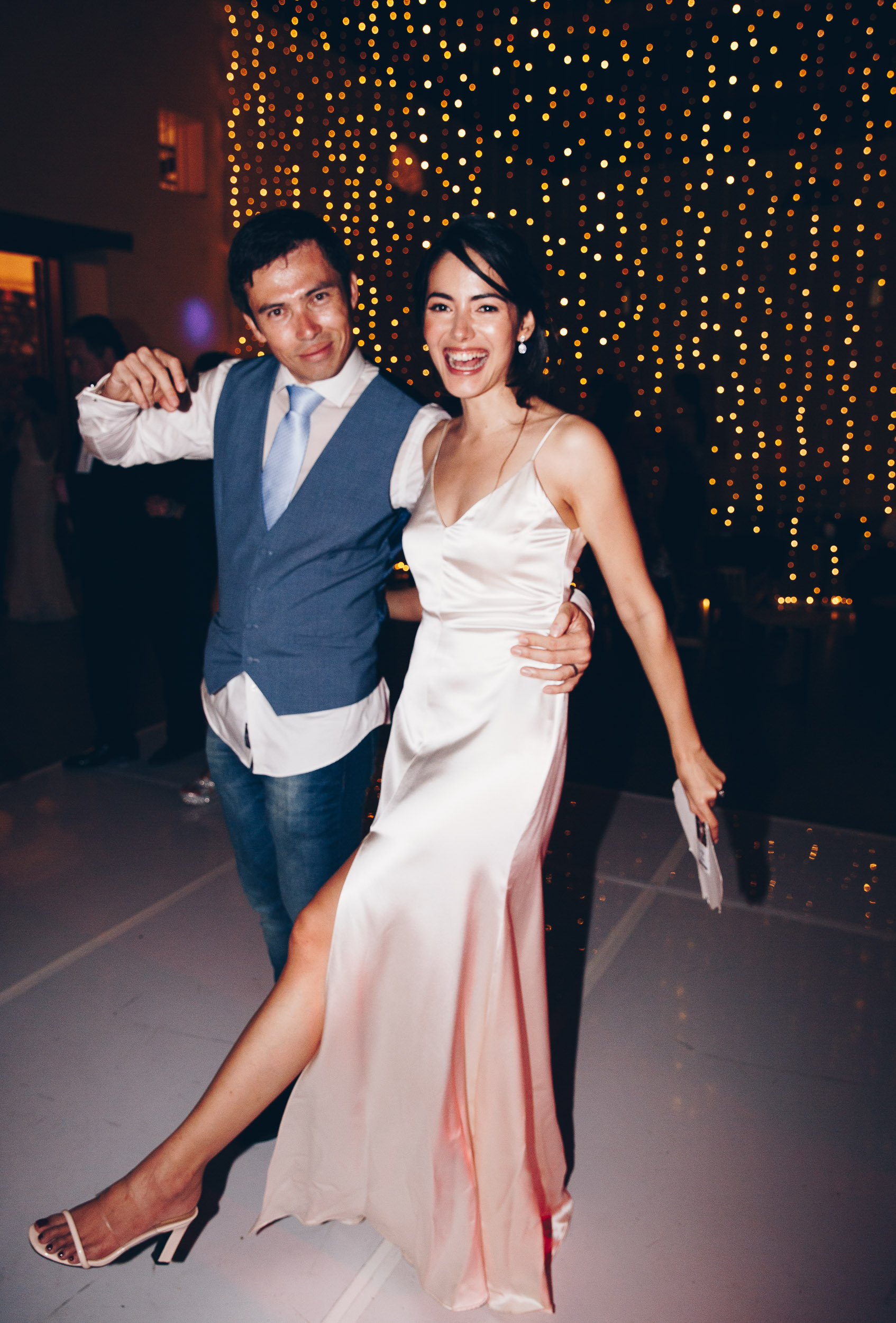 Jenny-Rockett-John-Scranton-Cape-Town-Wedding-Photographer-Andrea-Kellan-238.jpg