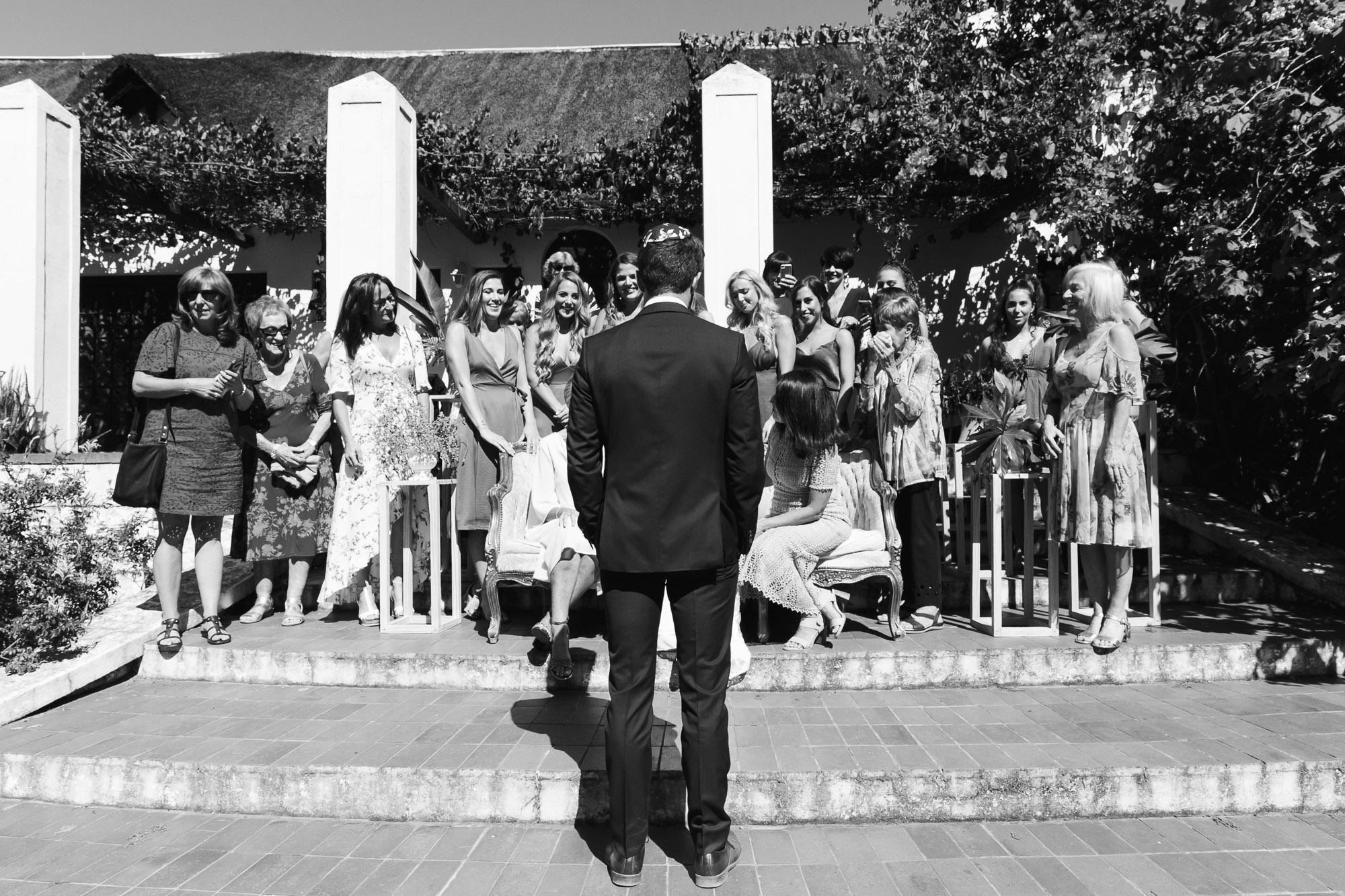 Cape Town Destination Luxury Wedding Photography Andrea Kellan -54.jpg