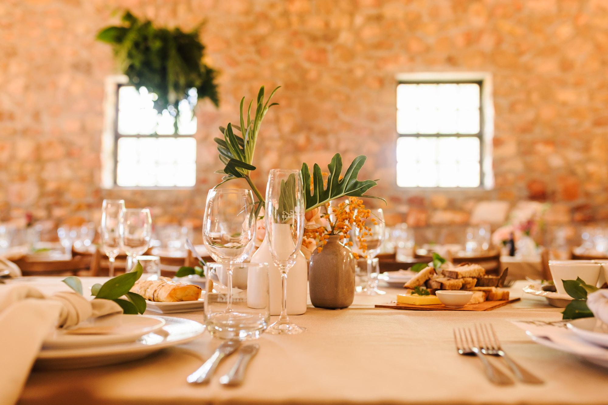 Cape Town Destination Luxury Wedding Photography Andrea Kellan -124.jpg