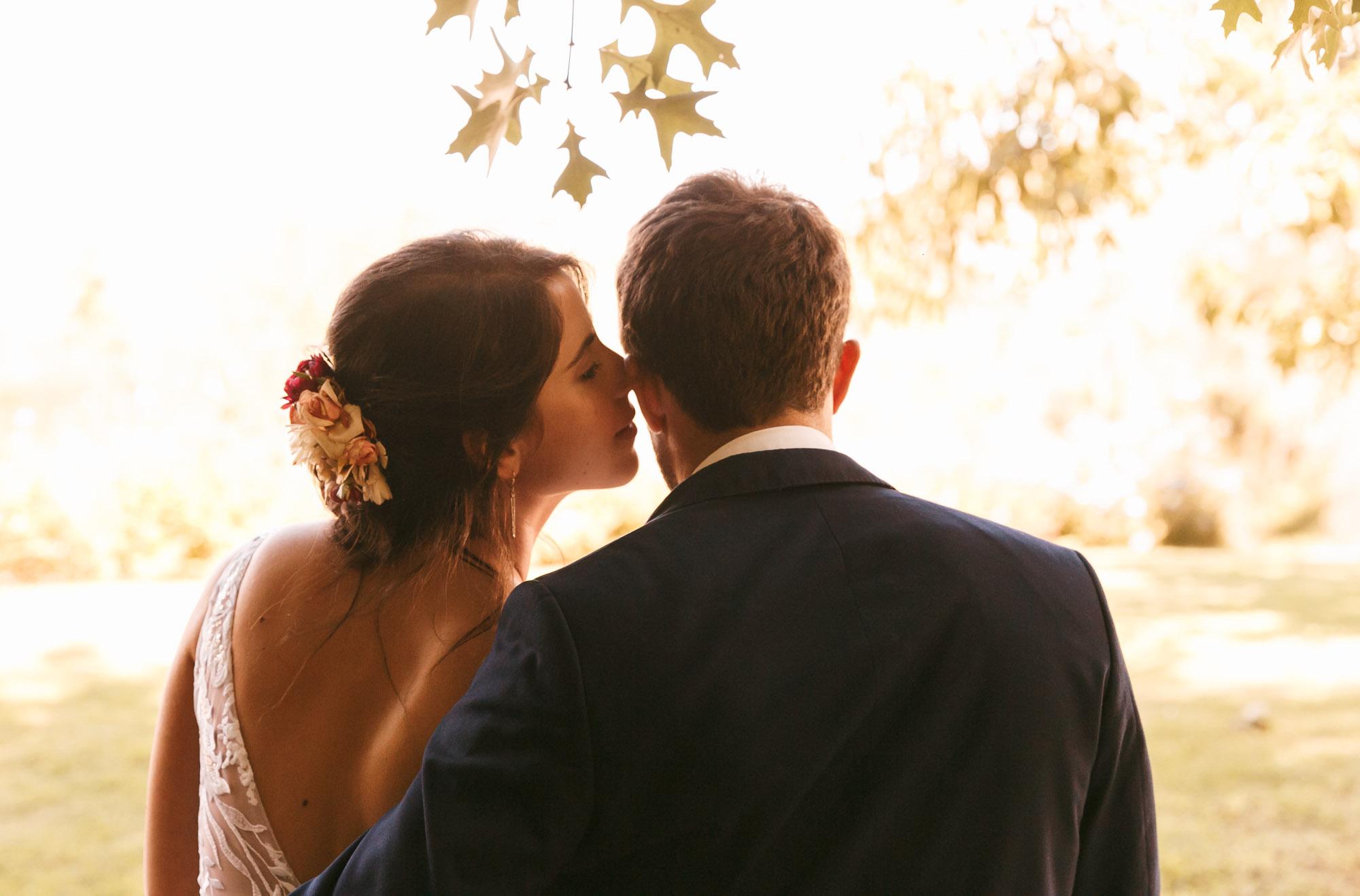 Cape Town Destination Luxury Wedding Photography Andrea Kellan -134.jpg