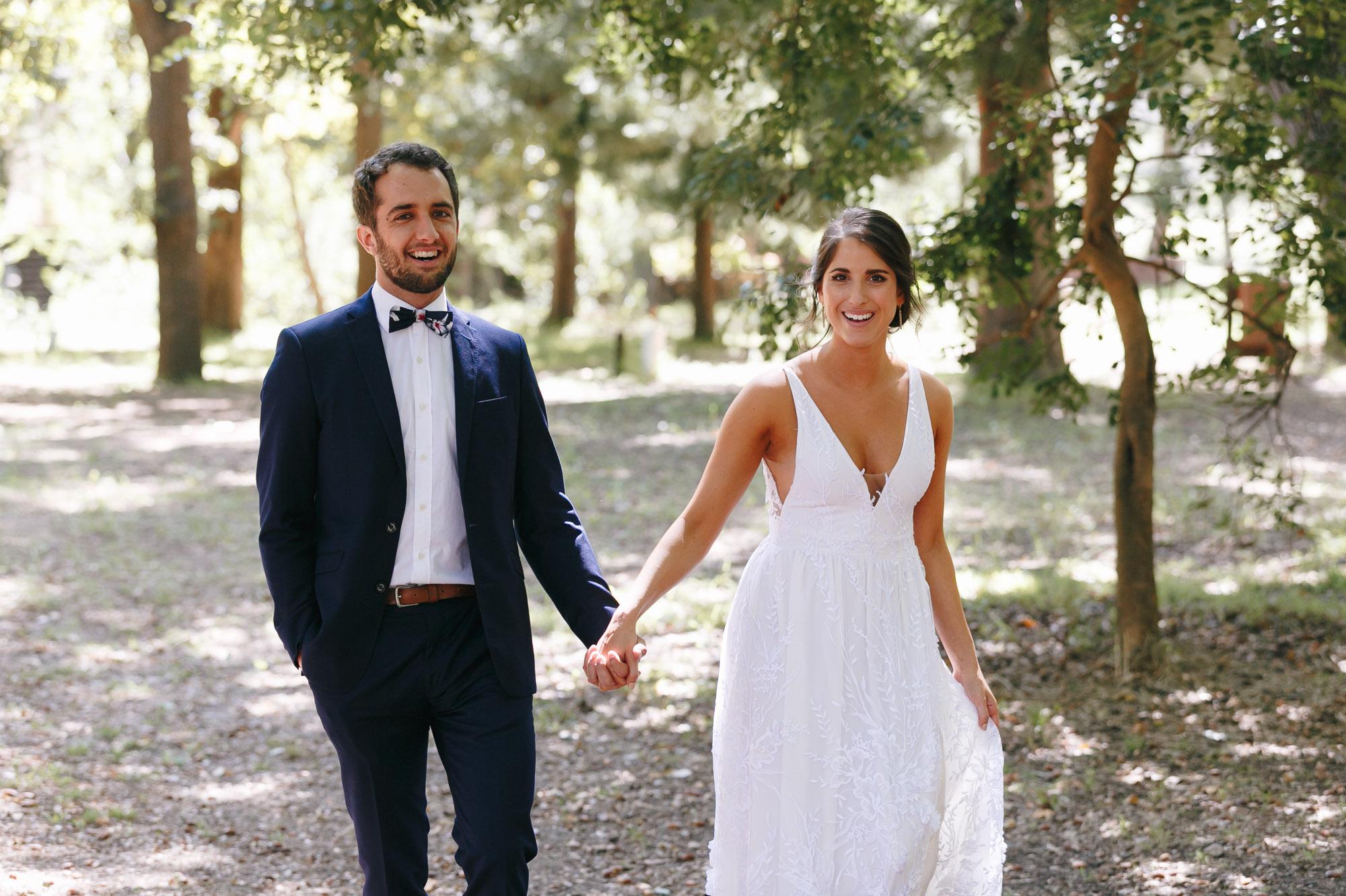 Cape Town Destination Luxury Wedding Photography Andrea Kellan -145.jpg