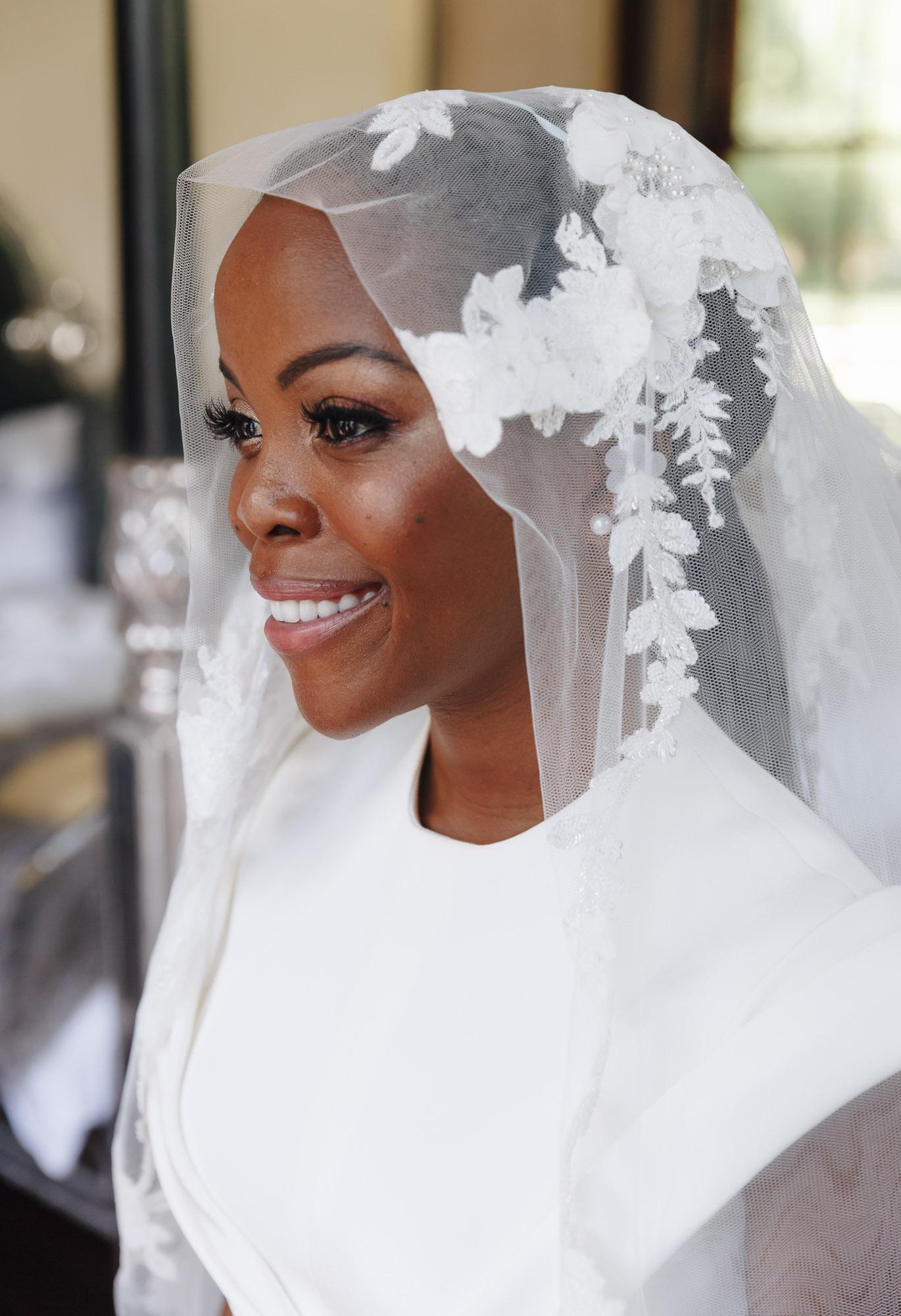 Zama & Ben Cape Town Wedding Photos-70.jpg