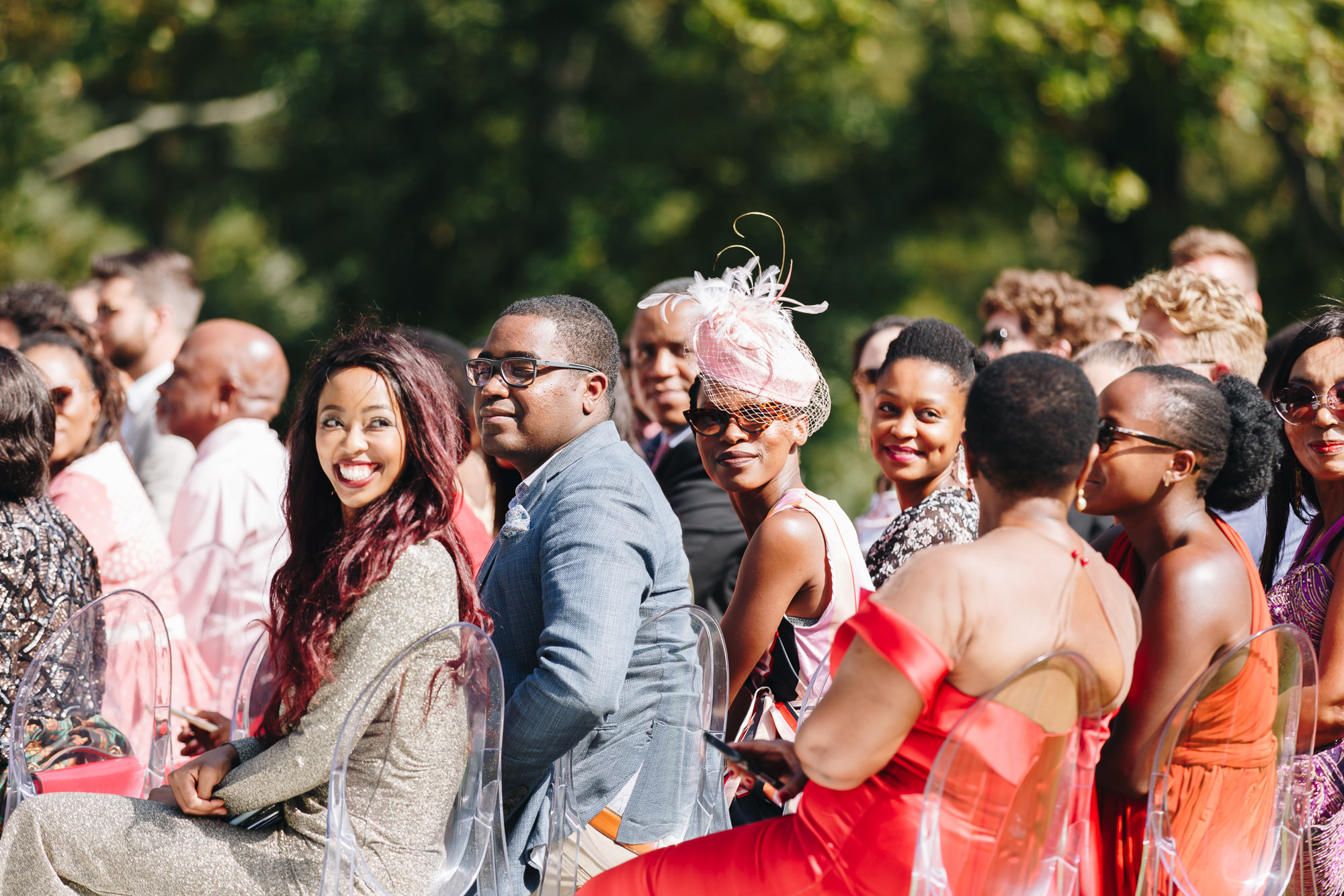 Zama & Ben Cape Town Wedding Photos-147.jpg