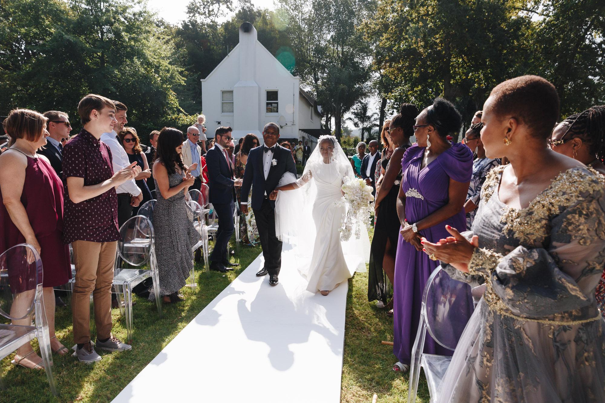 Zama & Ben Cape Town Wedding Photos-213.jpg