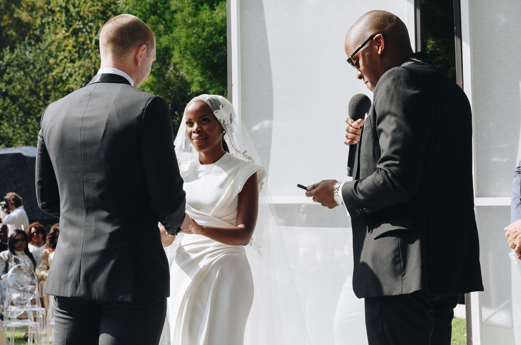 Zama & Ben Cape Town Wedding Photos-241.jpg