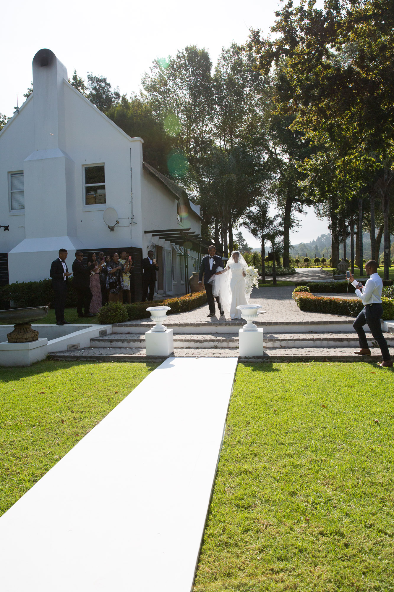 Zama & Ben Cape Town Wedding Photos-209.jpg