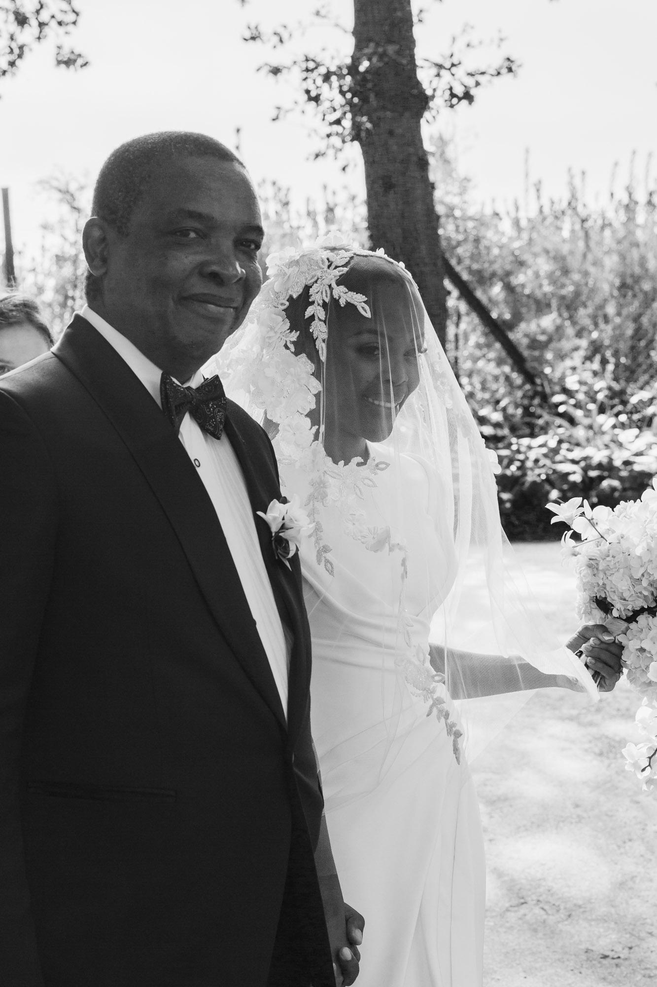 Zama & Ben Cape Town Wedding Photos-253.jpg