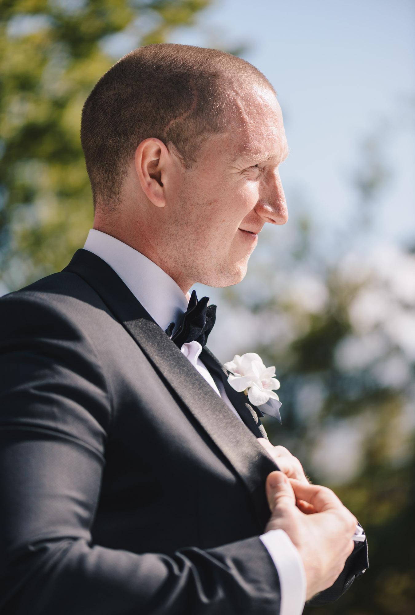 Zama & Ben Cape Town Wedding Photos-282.jpg