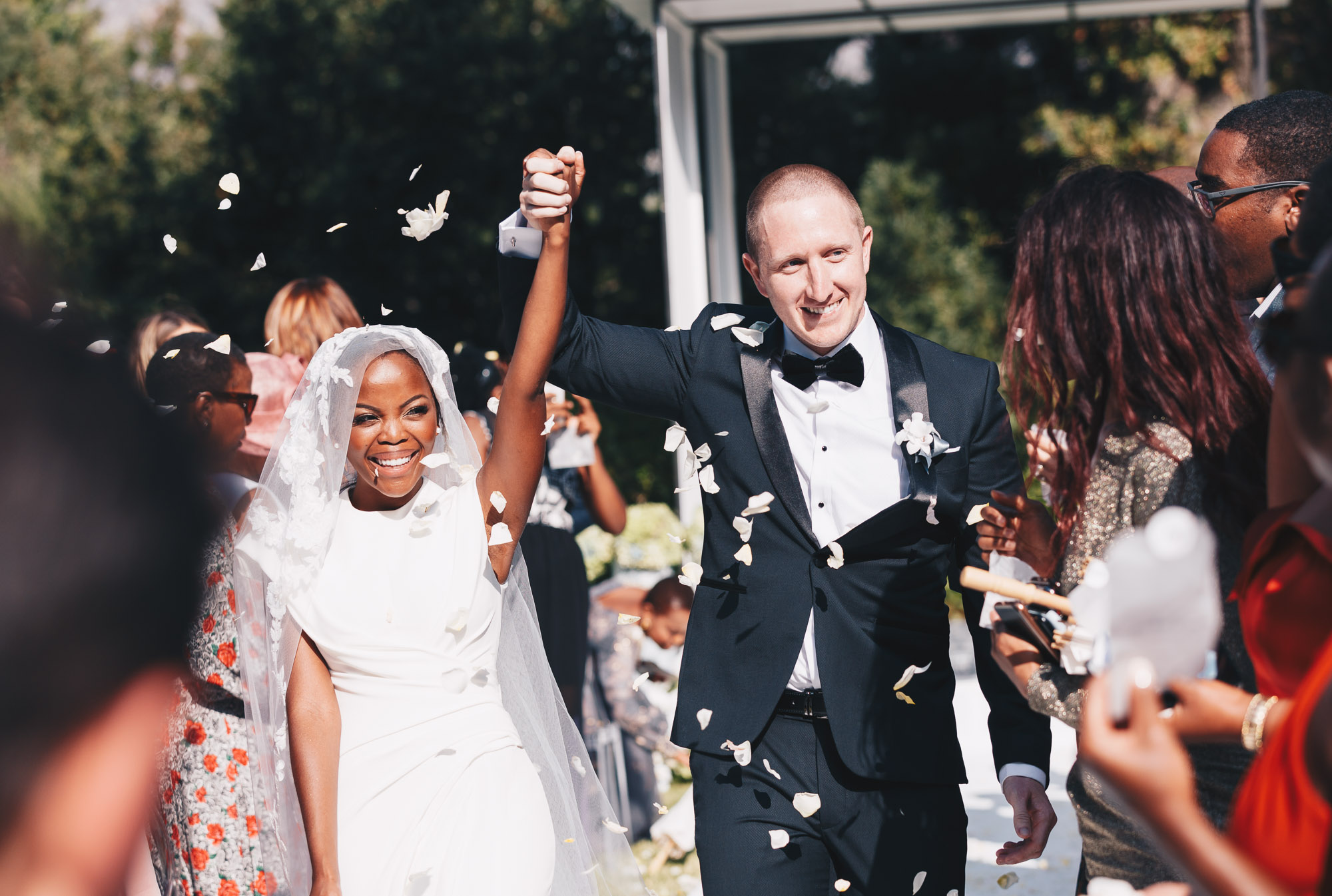 Zama & Ben Cape Town Wedding Photos-301.jpg