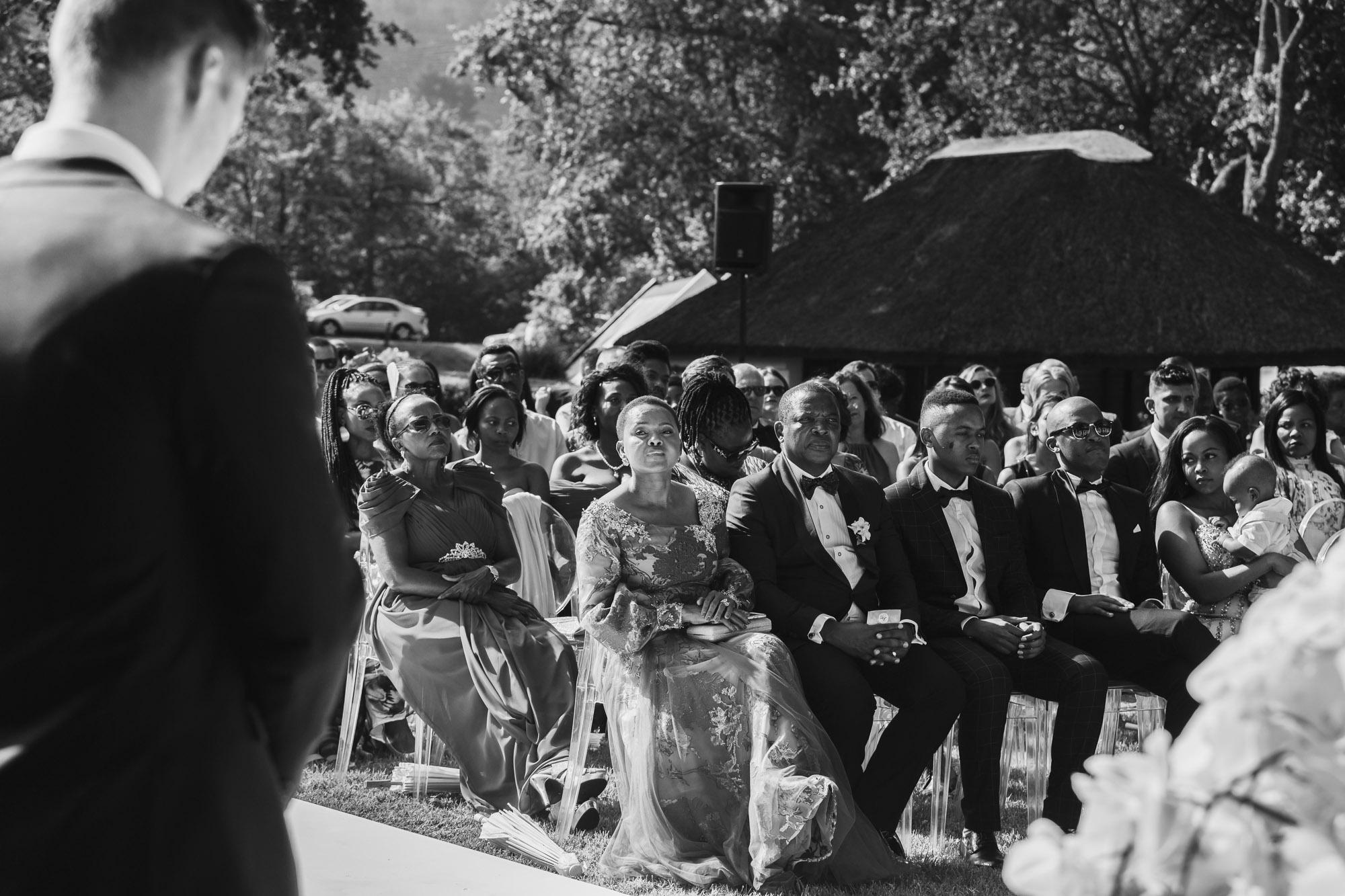 Zama & Ben Cape Town Wedding Photos-310.jpg