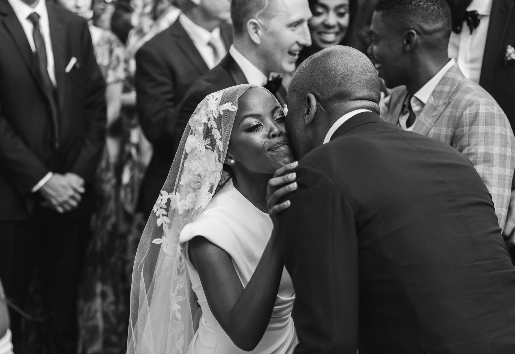 Zama & Ben Cape Town Wedding Photos-342.jpg