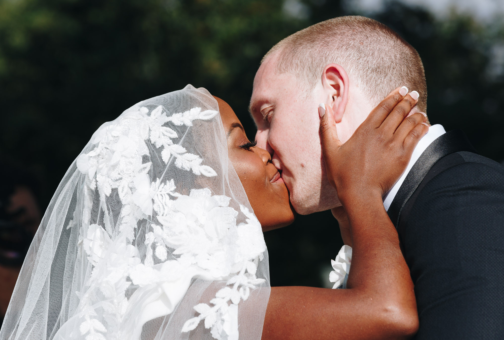 Zama & Ben Cape Town Wedding Photos-402.jpg