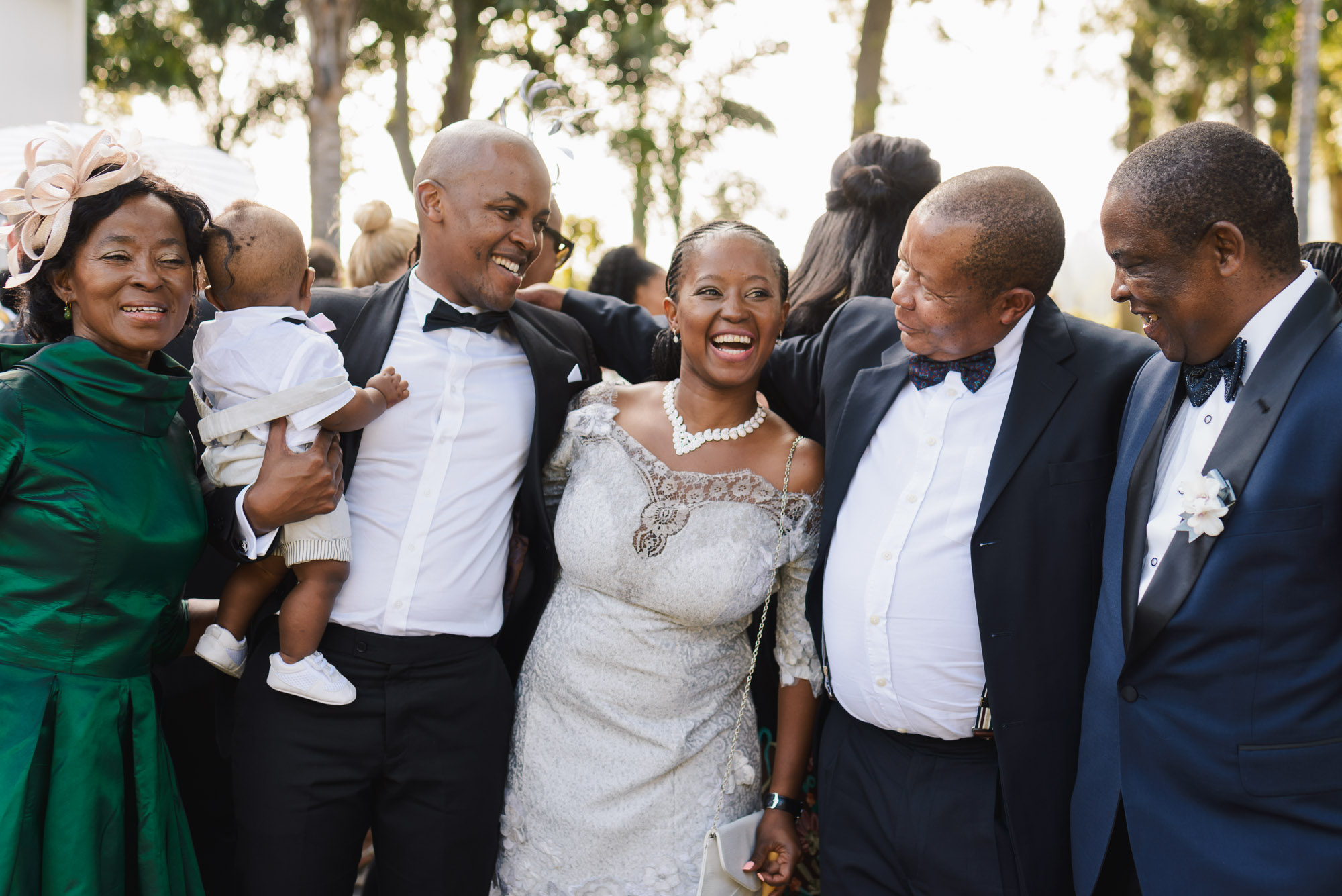 Zama & Ben Cape Town Wedding Photos-474.jpg