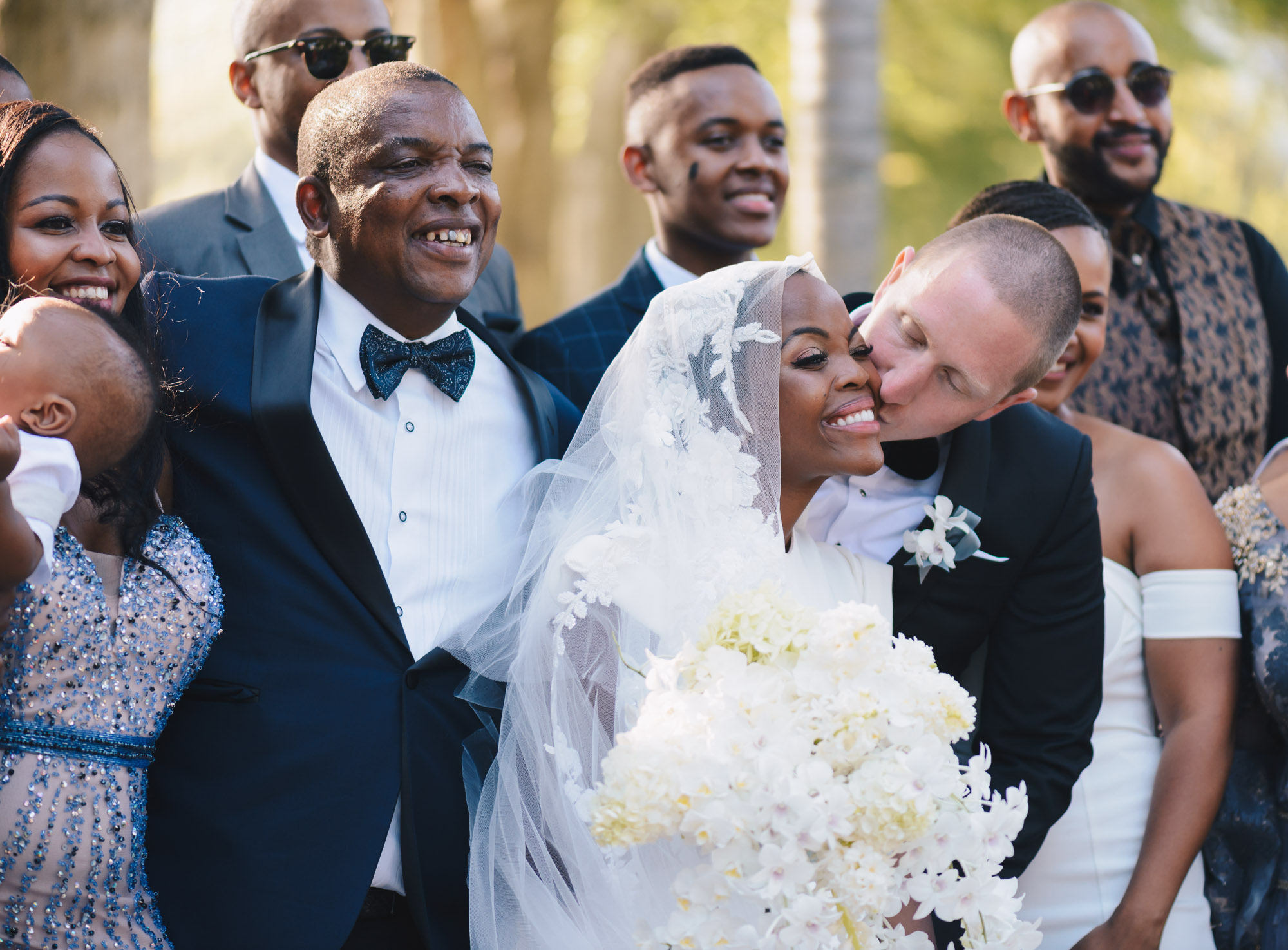 Zama & Ben Cape Town Wedding Photos-485.jpg