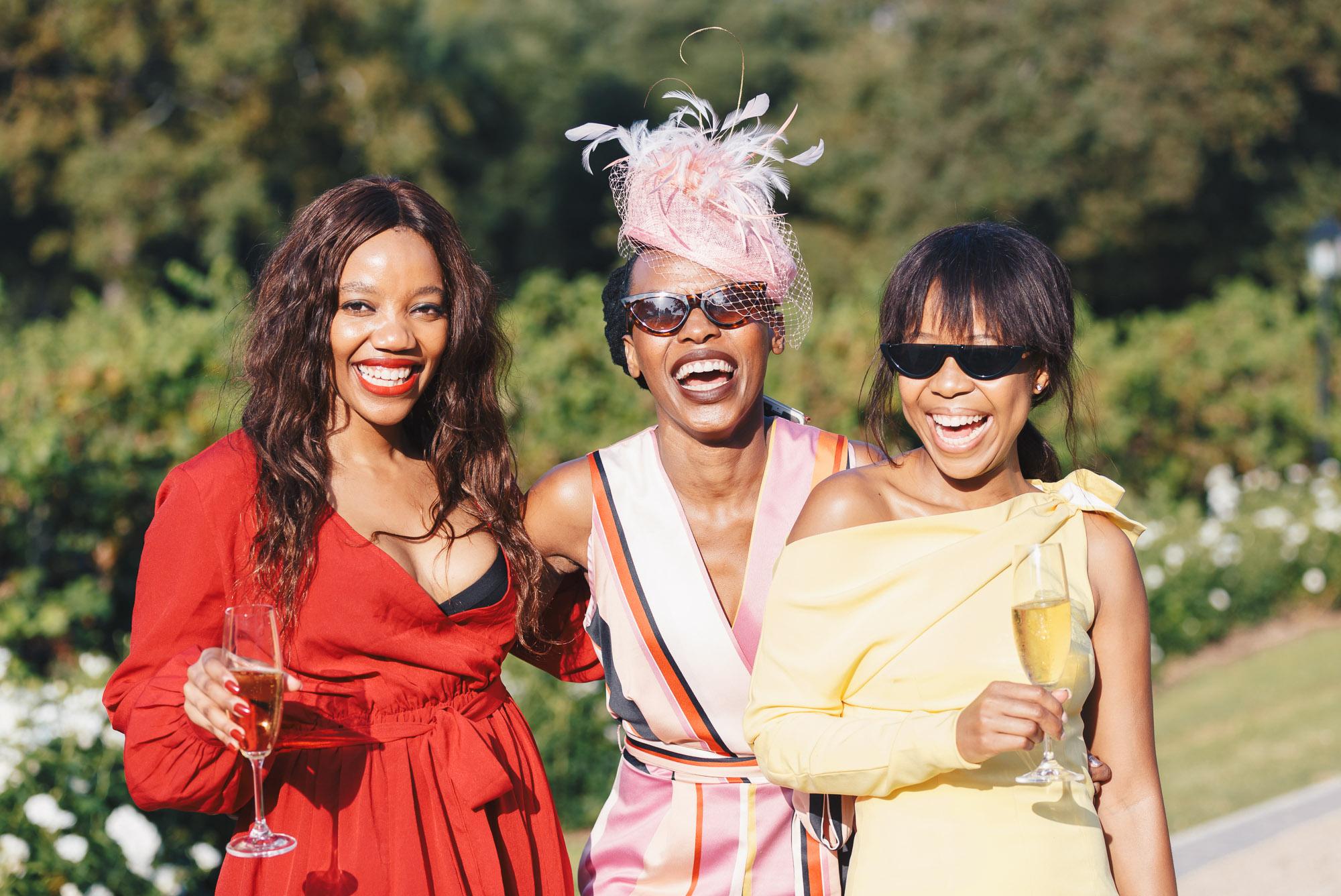 Zama & Ben Cape Town Wedding Photos-516.jpg