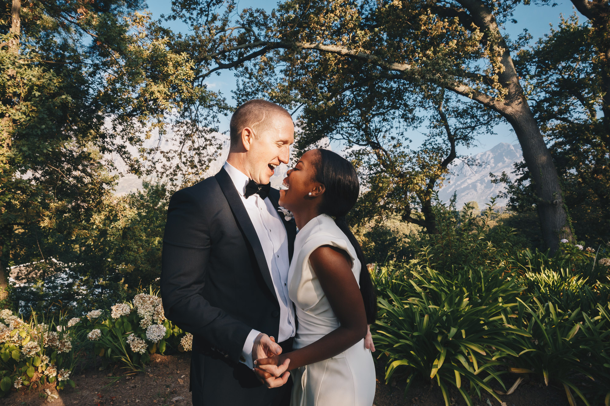 Zama & Ben Cape Town Wedding Photos-557.jpg