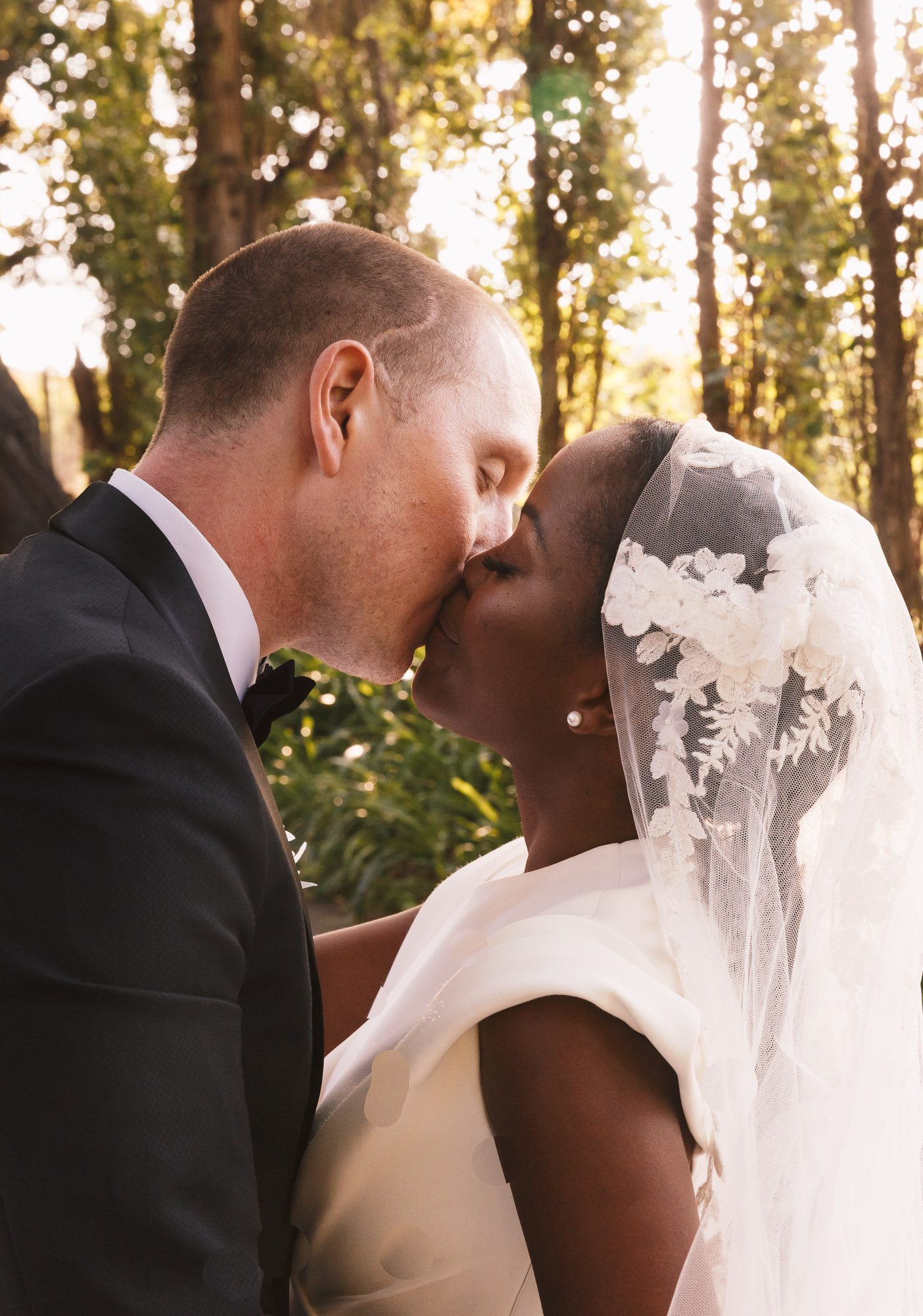 Zama & Ben Cape Town Wedding Photos-535.jpg