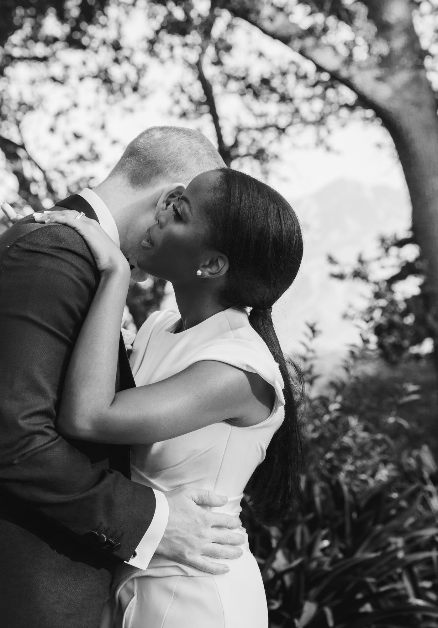 Zama & Ben Cape Town Wedding Photos-559.jpg