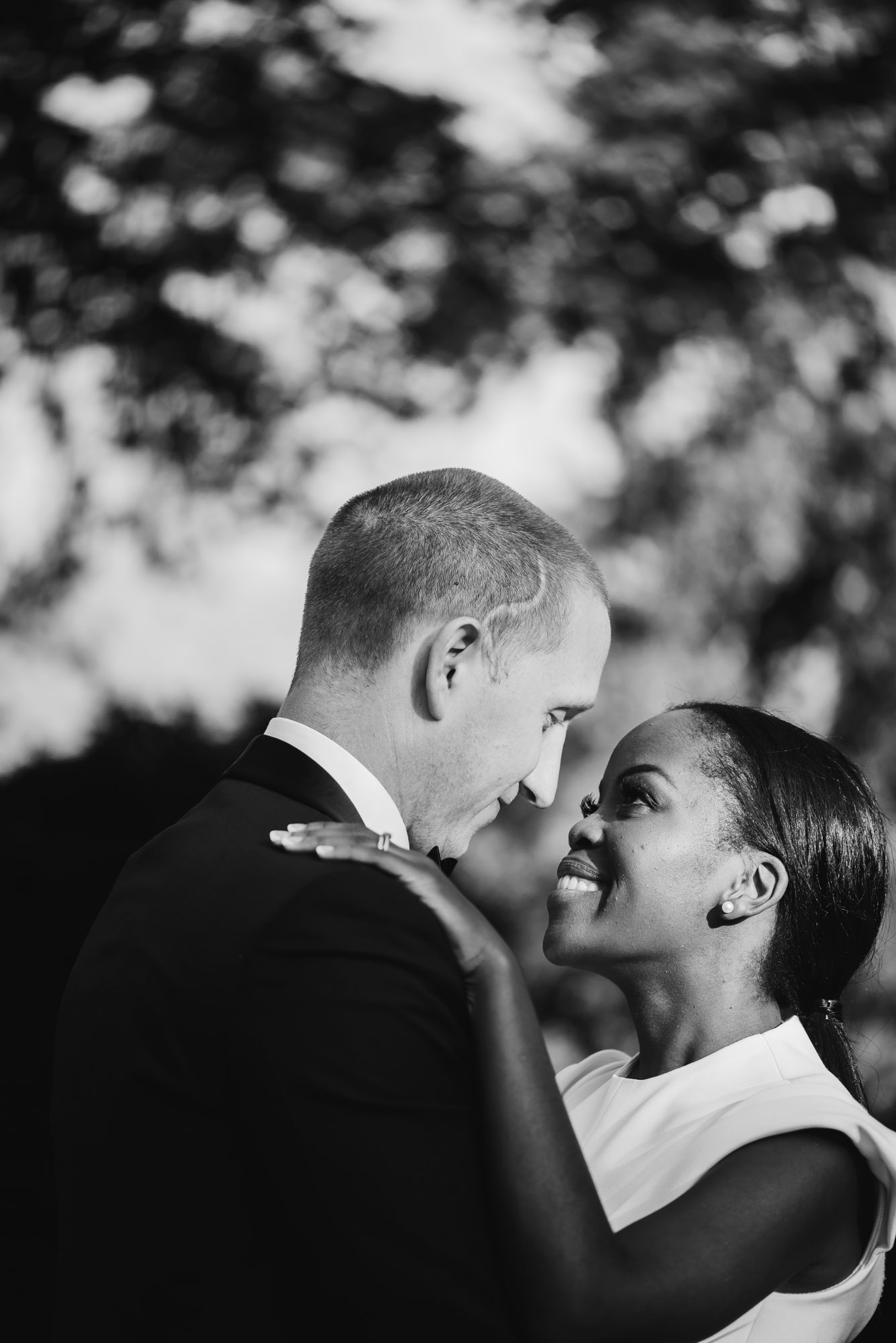 Zama & Ben Cape Town Wedding Photos-696.jpg