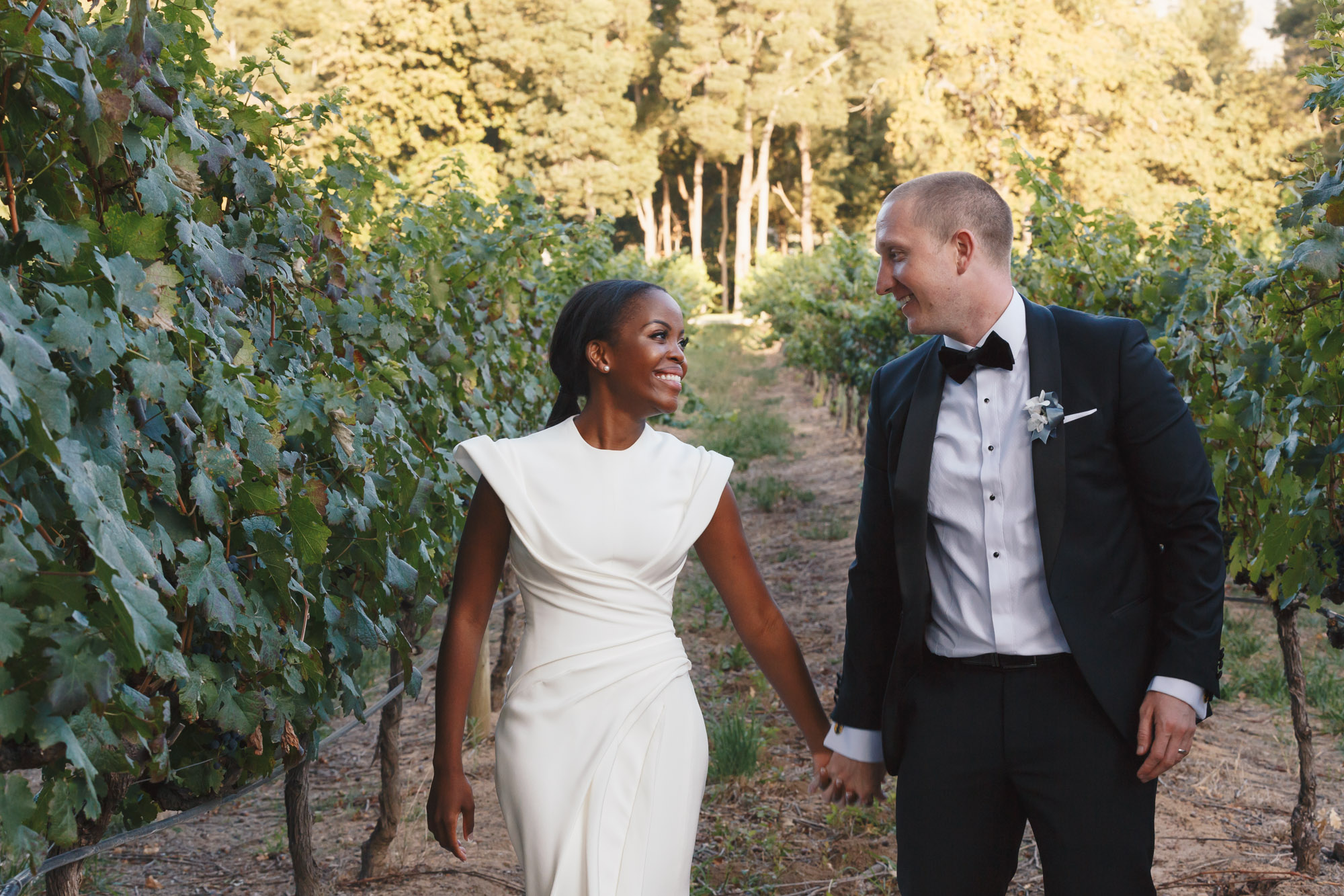Zama & Ben Cape Town Wedding Photos-706.jpg