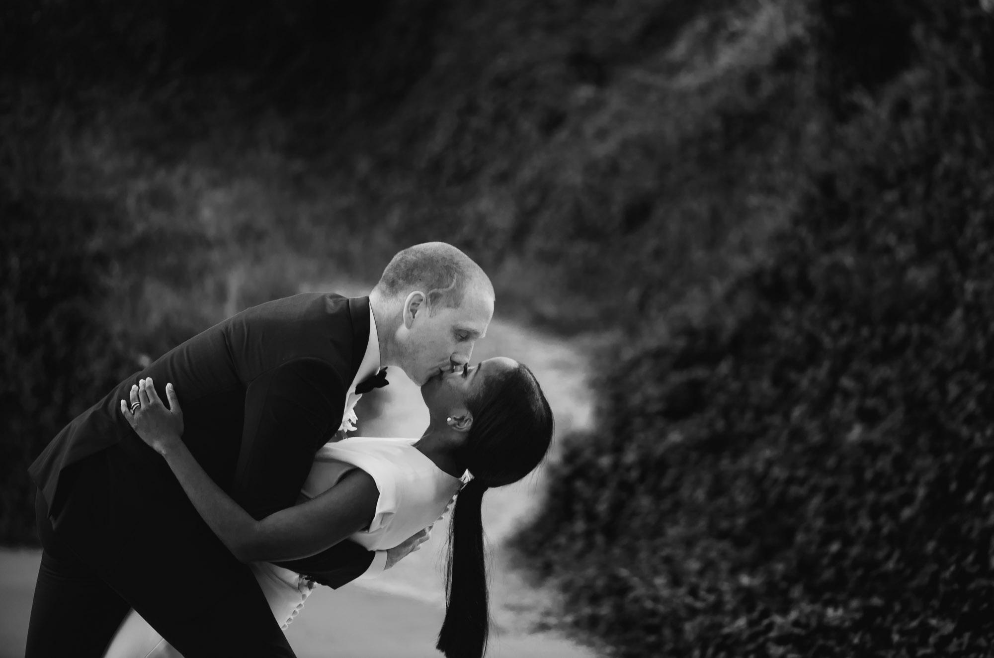 Zama & Ben Cape Town Wedding Photos-712.jpg