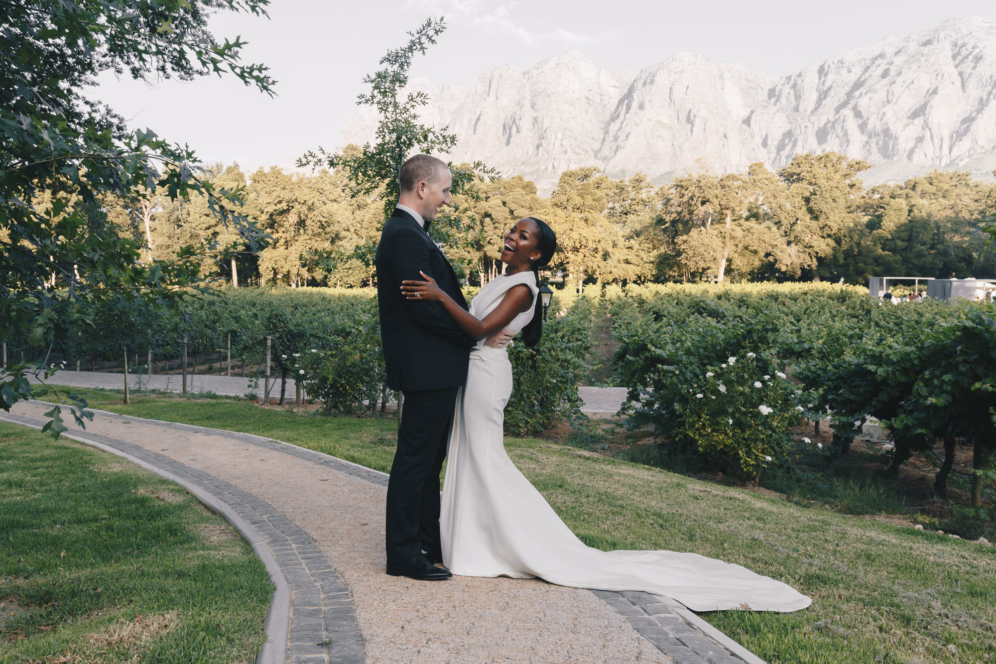 Zama & Ben Cape Town Wedding Photos-645.jpg