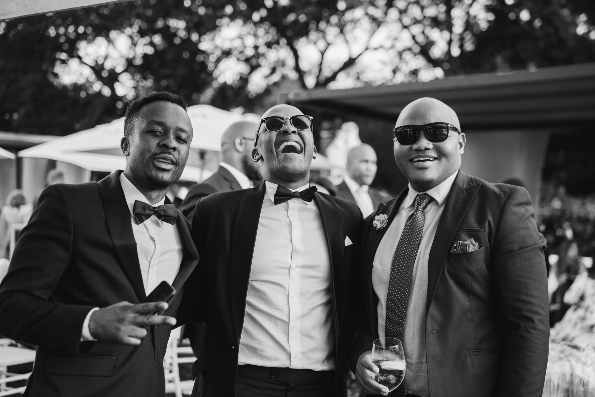 Zama & Ben Cape Town Wedding Photos-757.jpg
