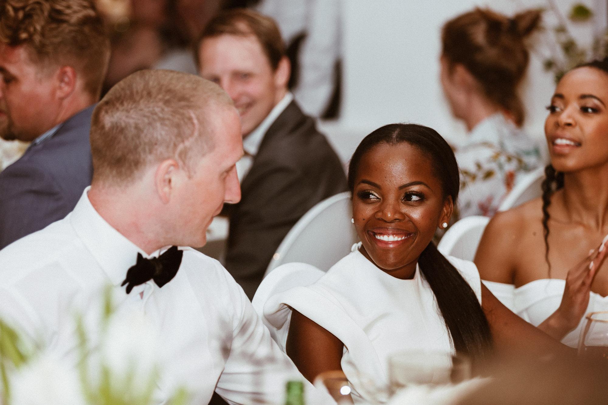 Zama & Ben Cape Town Wedding Photos-800.jpg