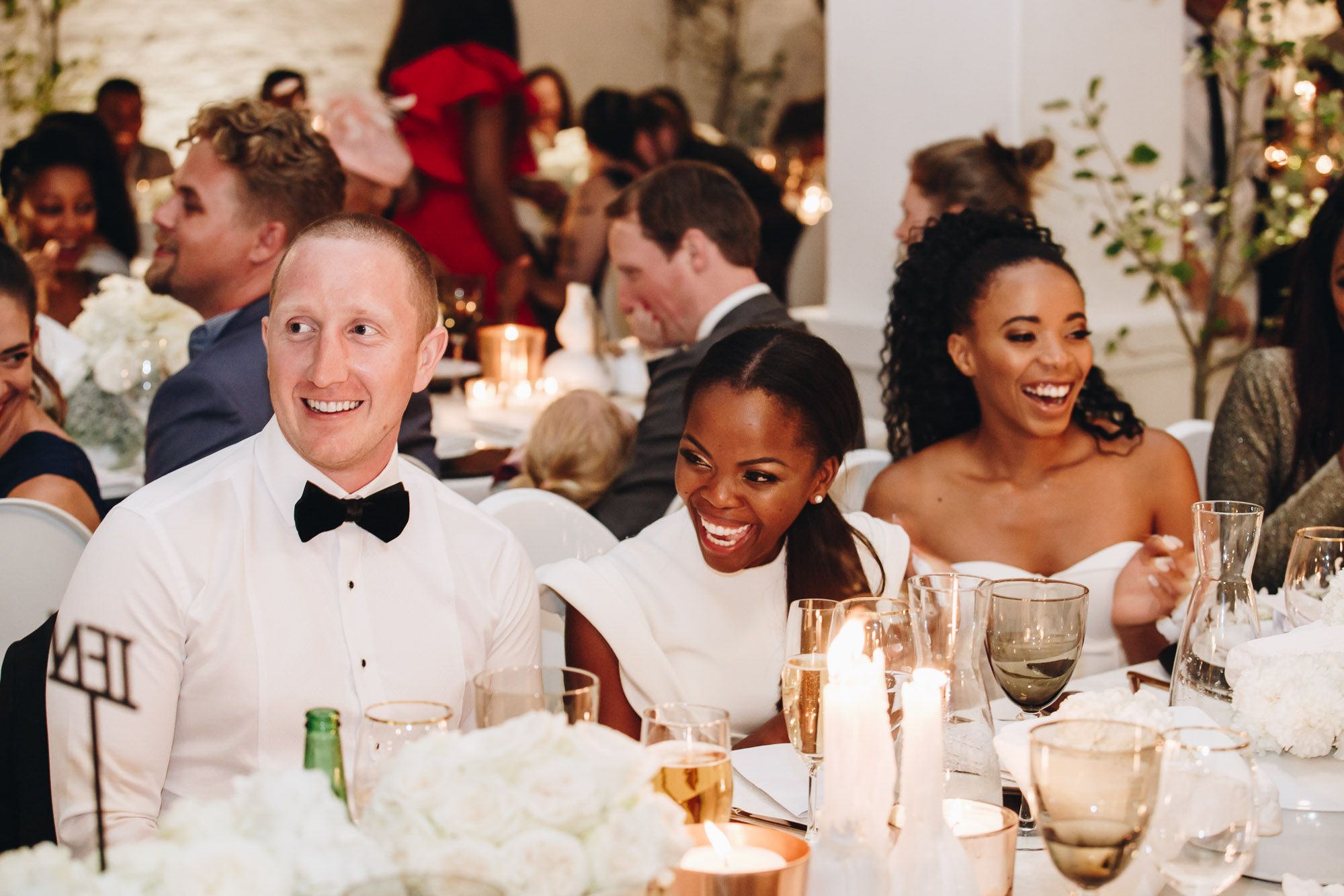 Zama & Ben Cape Town Wedding Photos-834.jpg