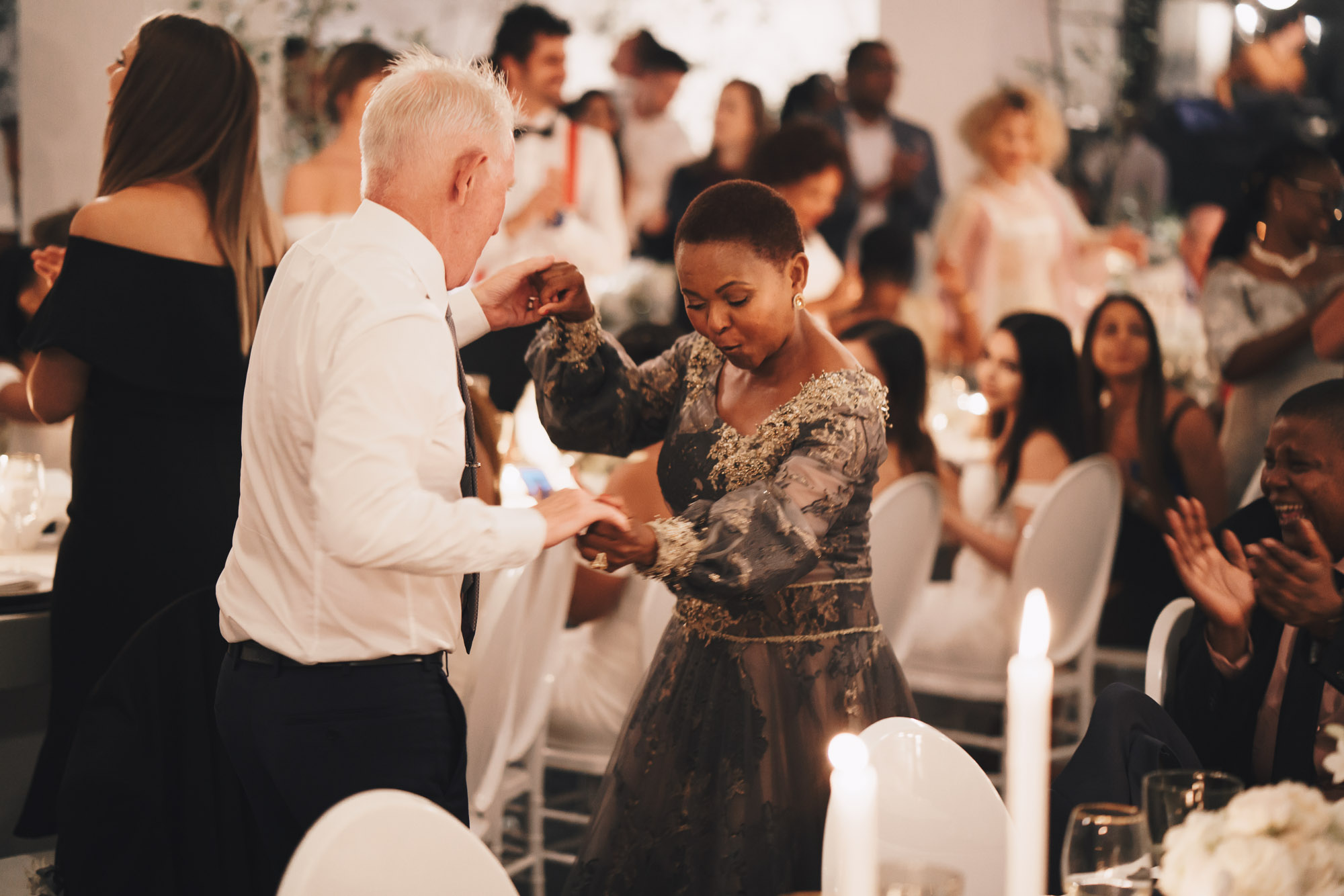 Zama & Ben Cape Town Wedding Photos-841.jpg