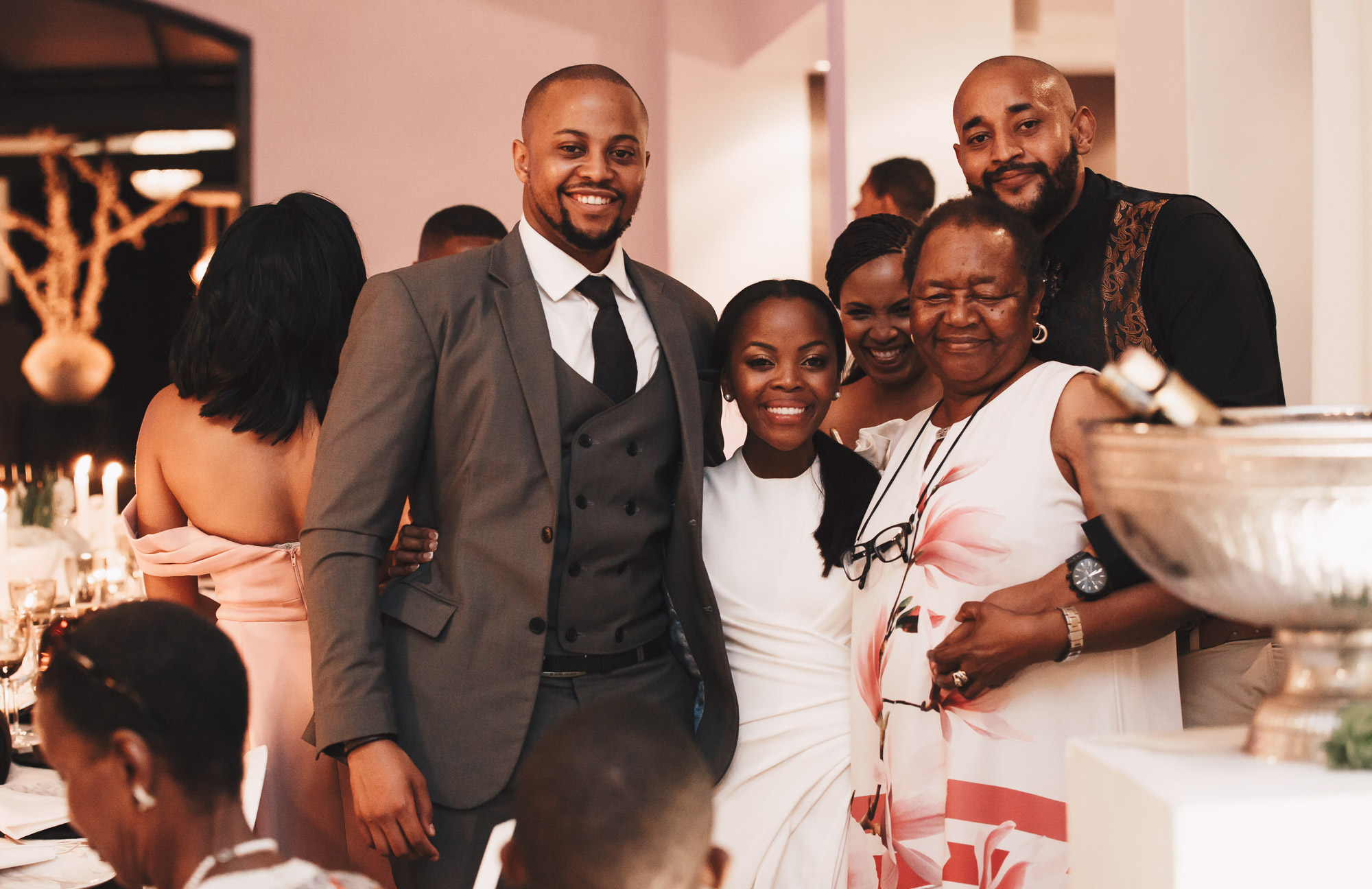 Zama & Ben Cape Town Wedding Photos-843.jpg