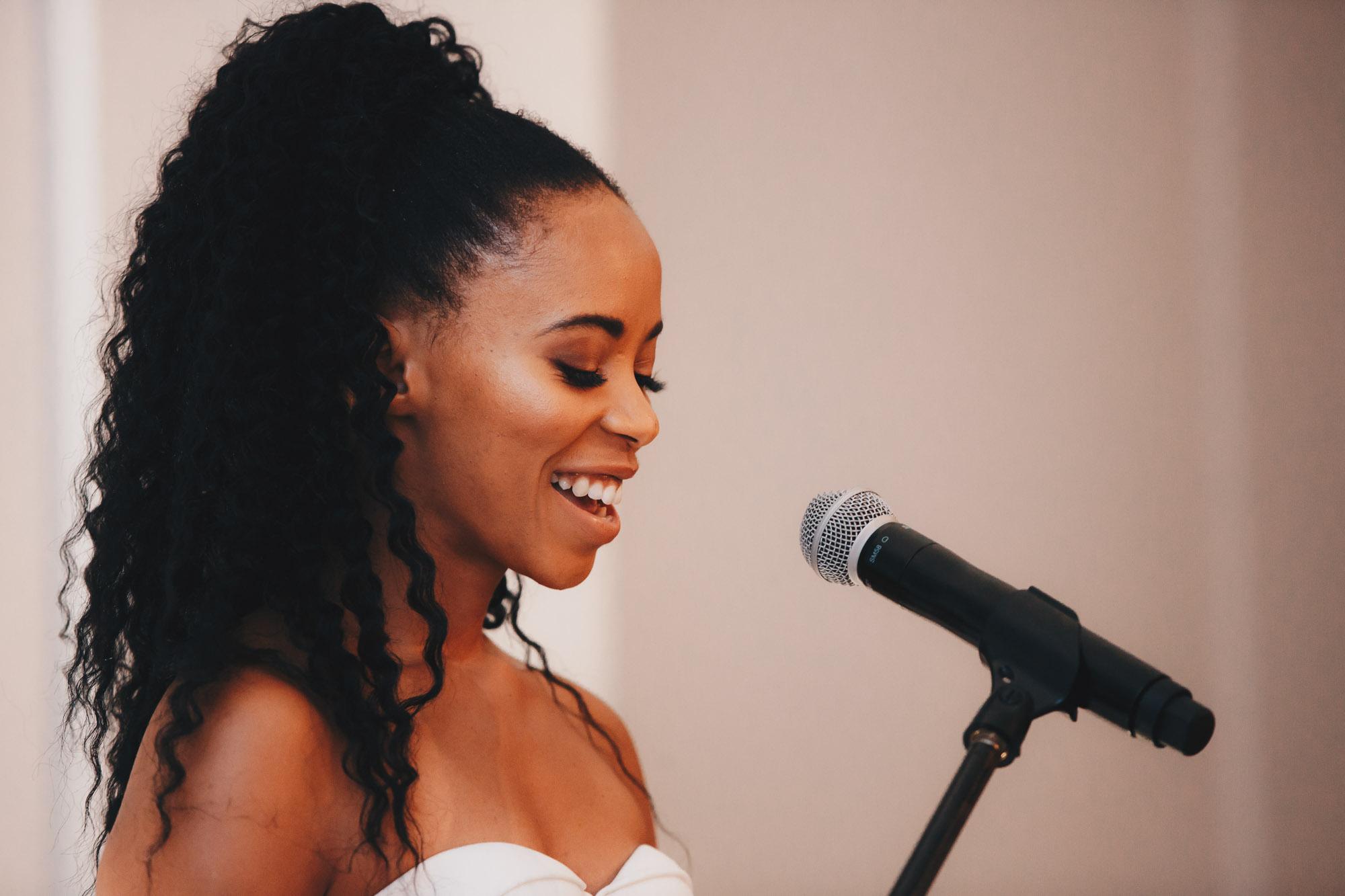 Zama & Ben Cape Town Wedding Photos-858.jpg