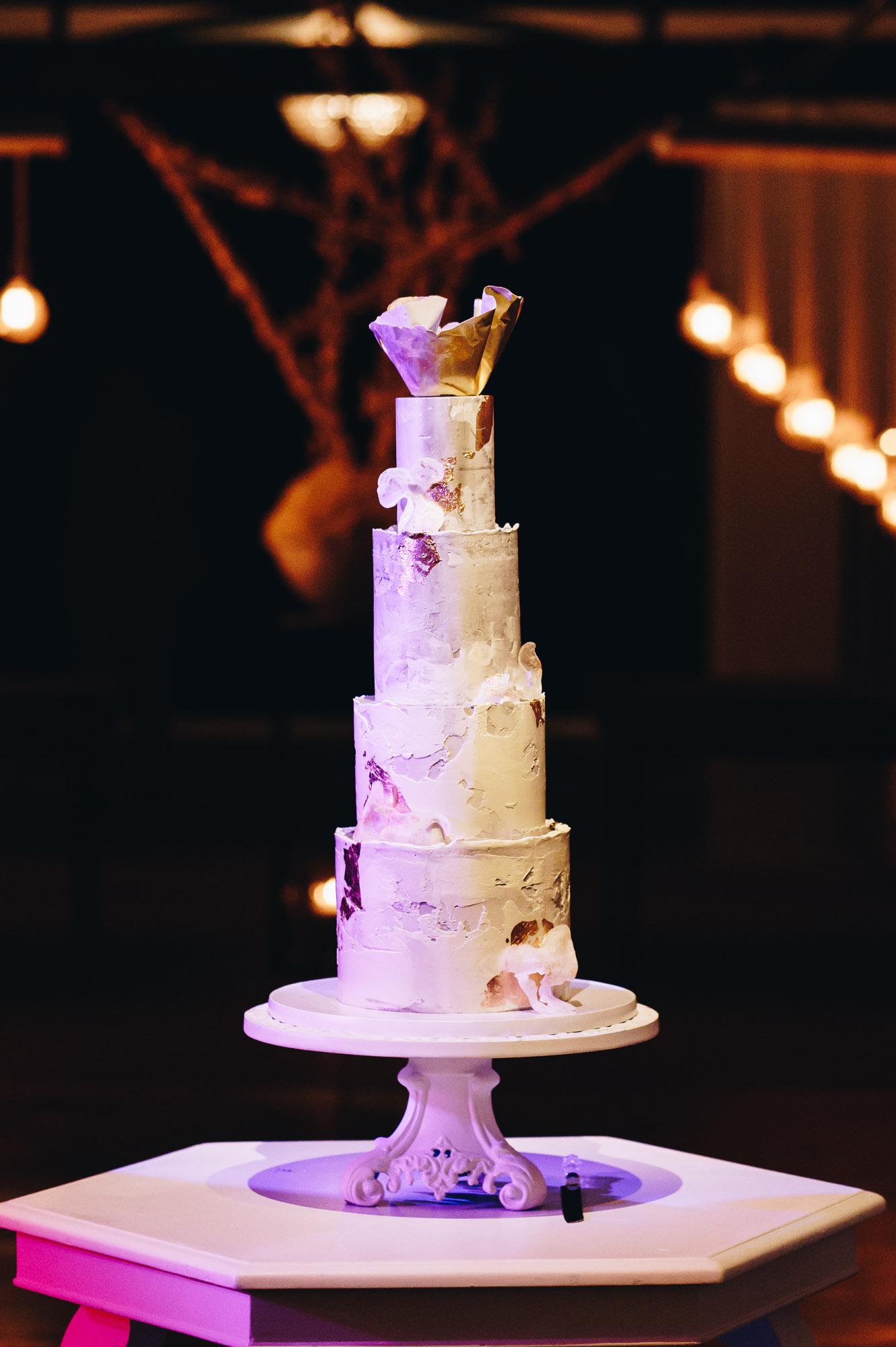 Zama & Ben Cape Town Wedding Photos-860.jpg