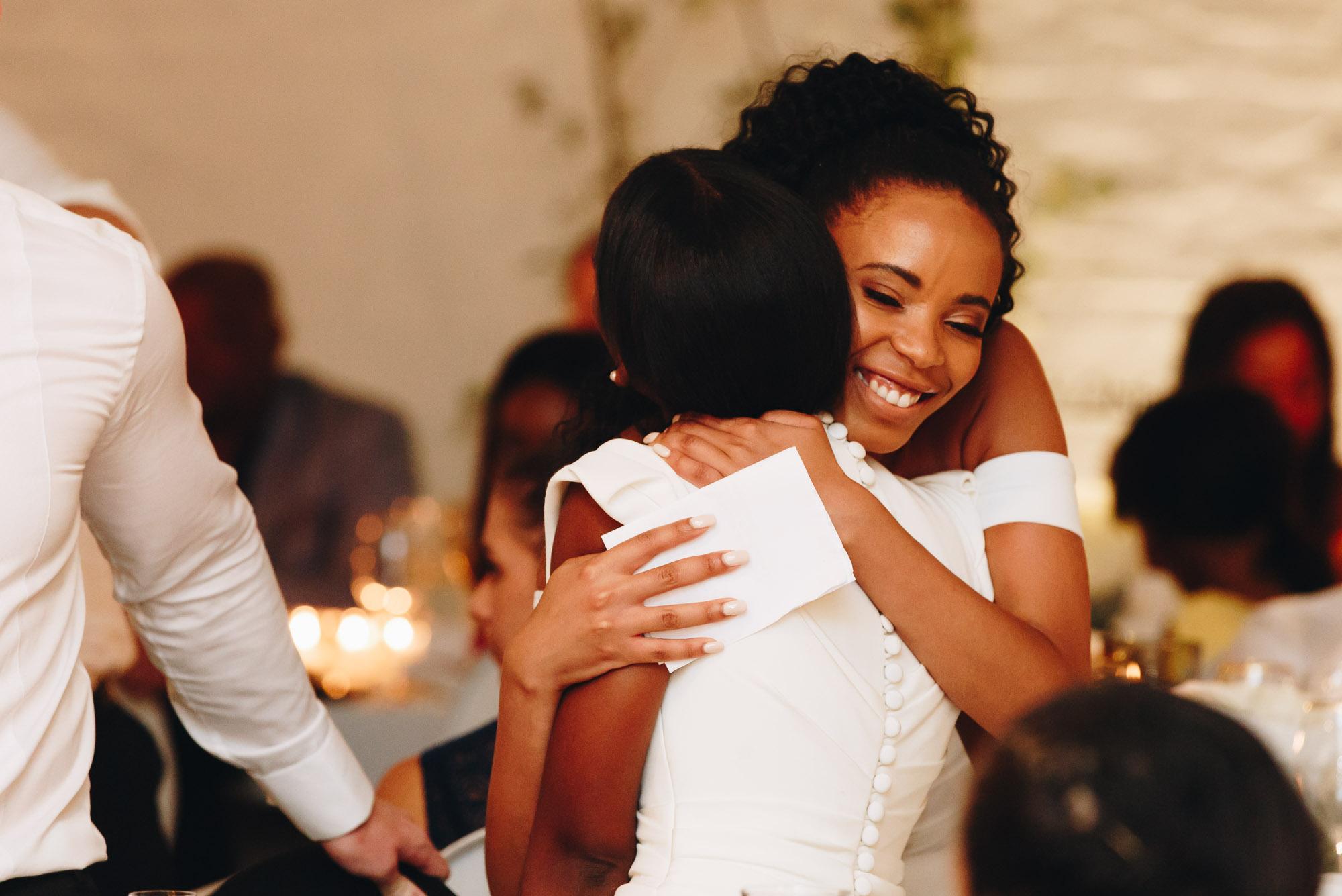 Zama & Ben Cape Town Wedding Photos-867.jpg