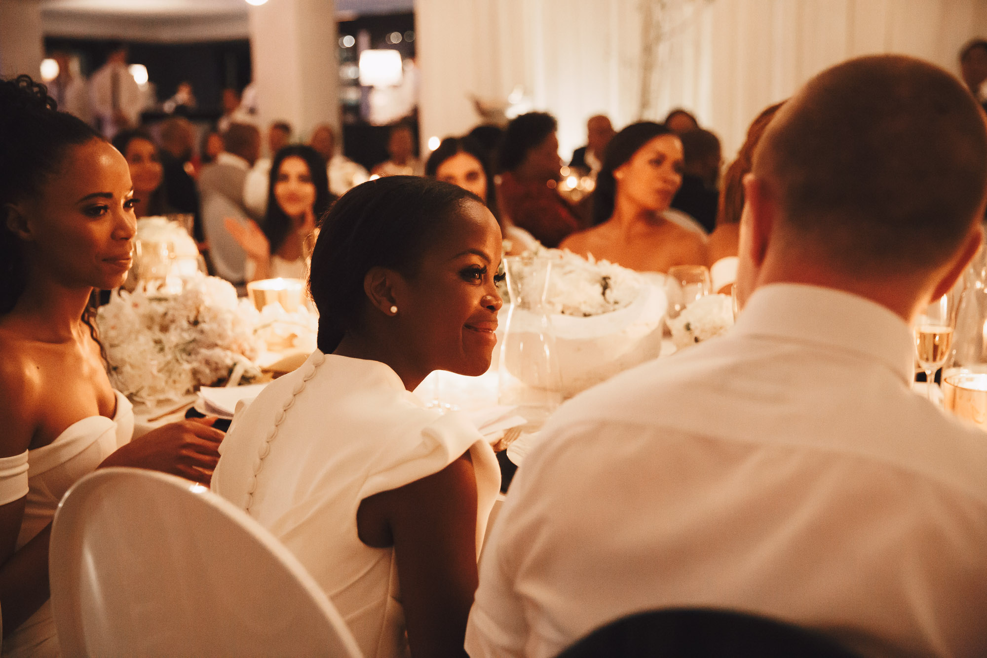 Zama & Ben Cape Town Wedding Photos-869.jpg
