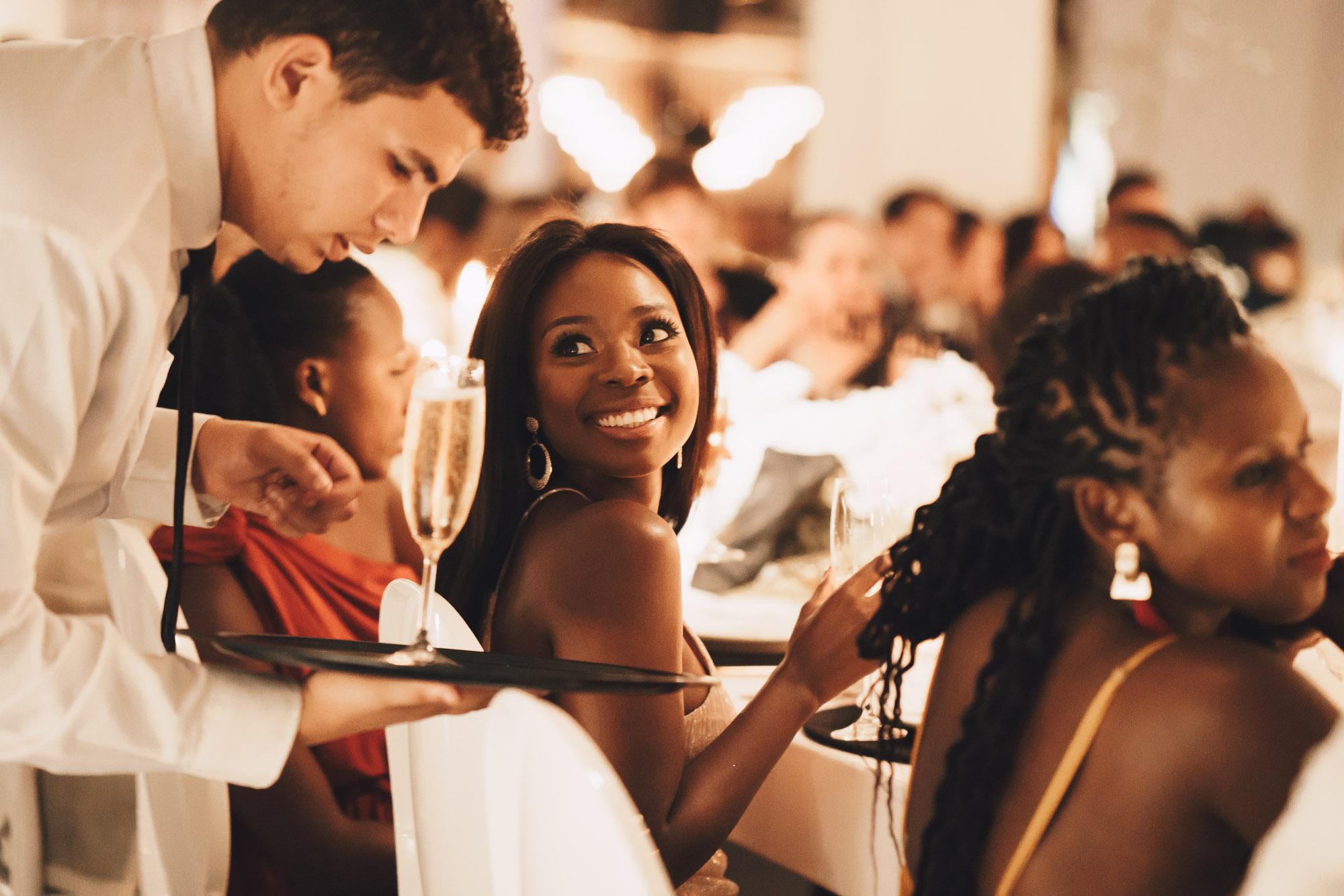 Zama & Ben Cape Town Wedding Photos-874.jpg