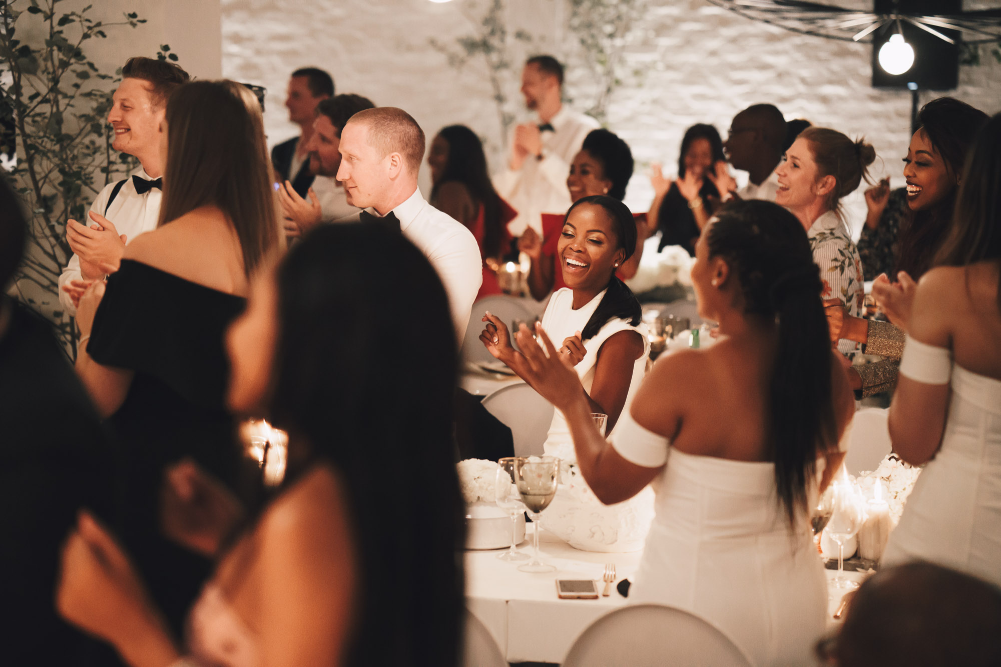 Zama & Ben Cape Town Wedding Photos-879.jpg