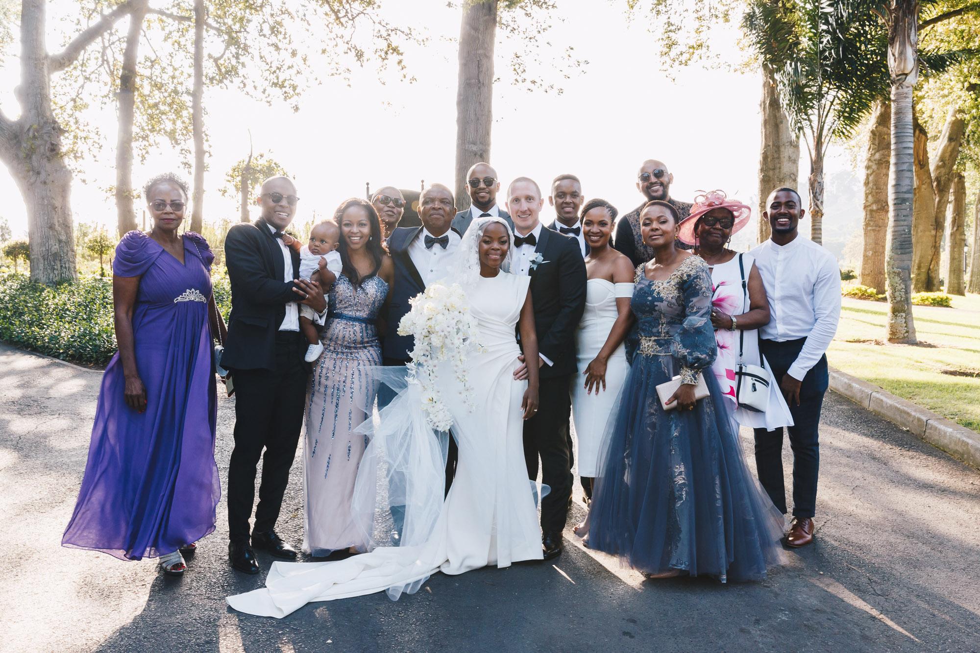 Zama & Ben Cape Town Wedding Photos-445.jpg